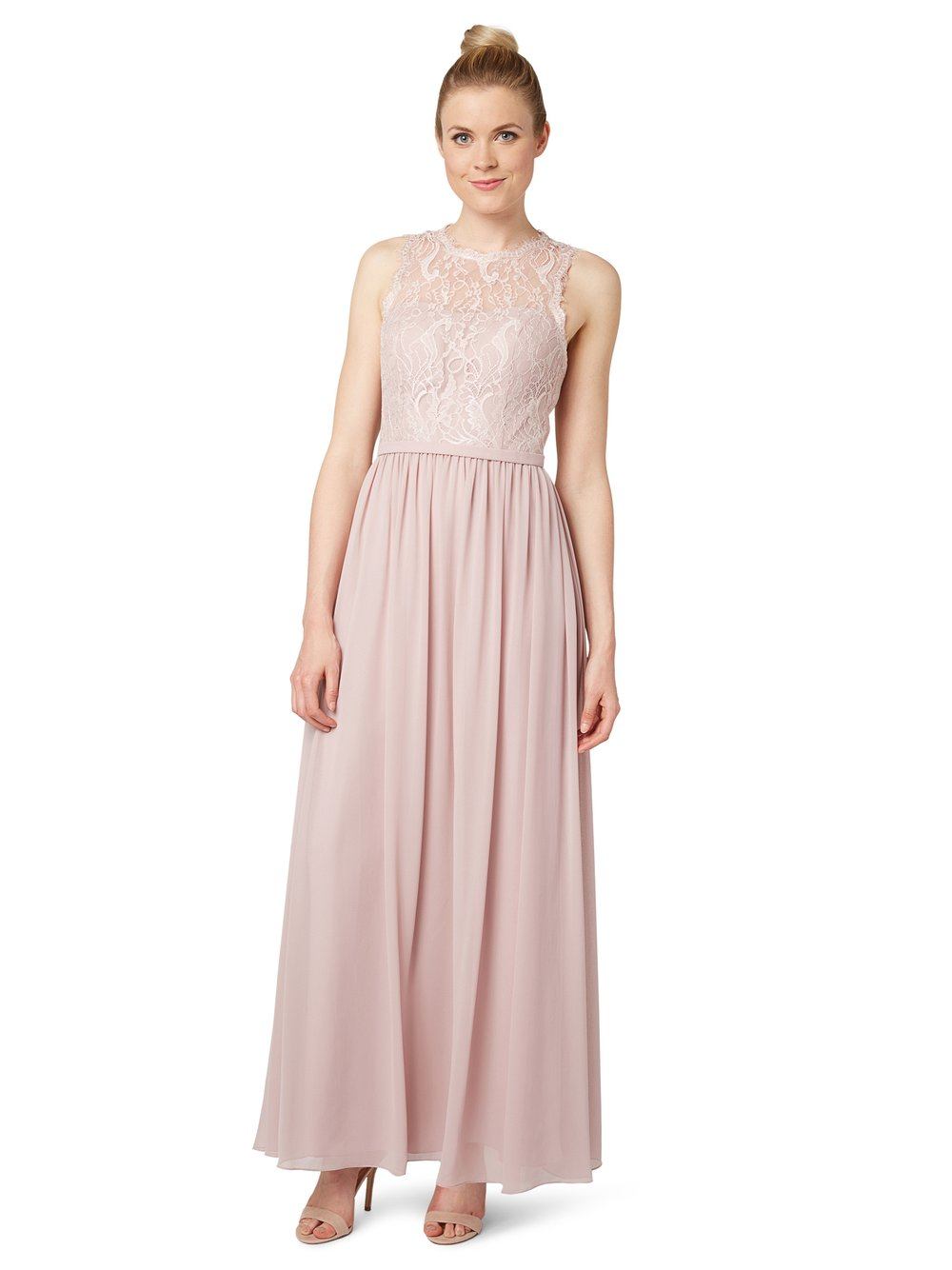 Laona Damen Abendkleid online kaufen  VANGRAAF.COM