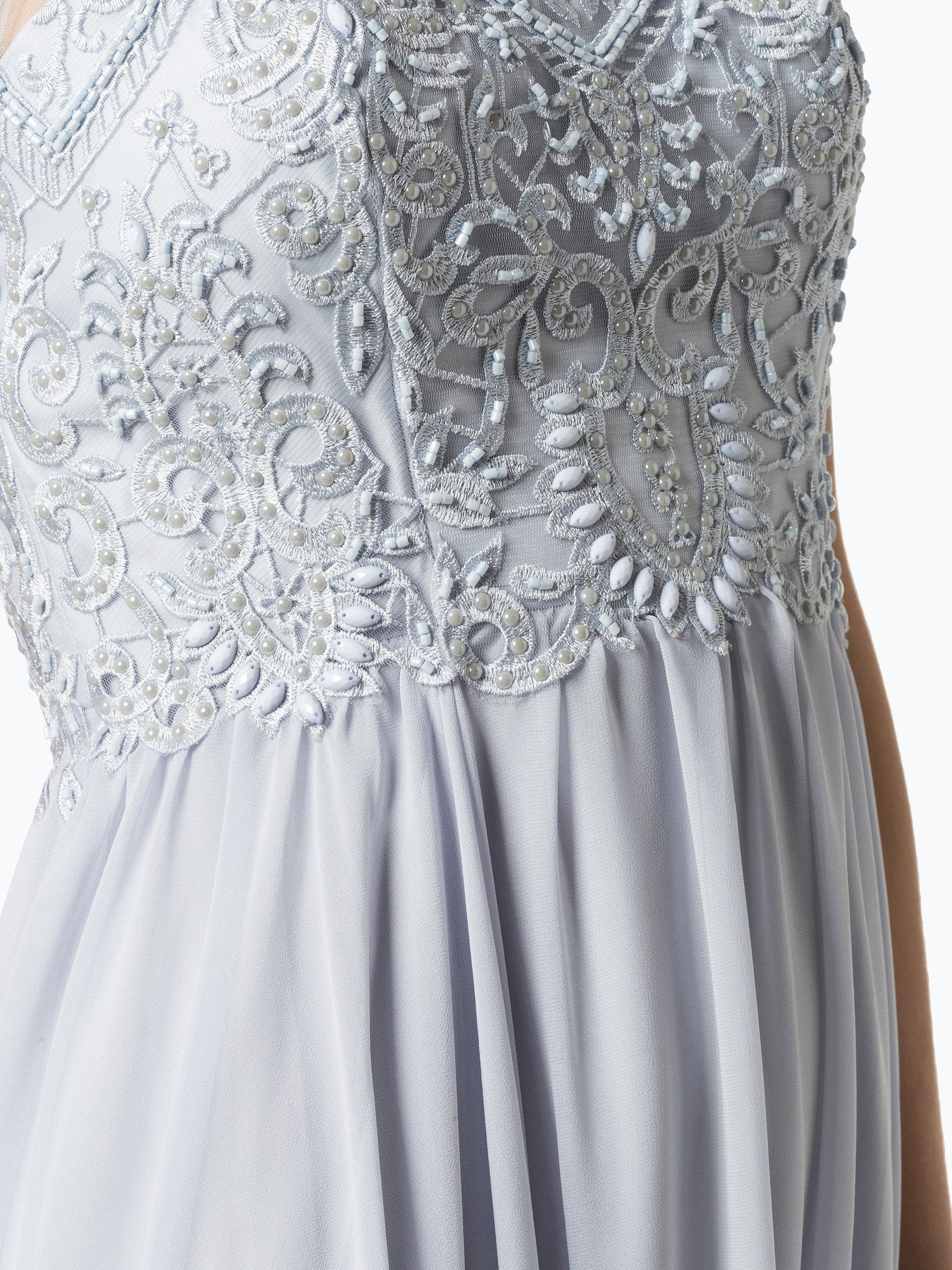 Laona Damen Abendkleid
