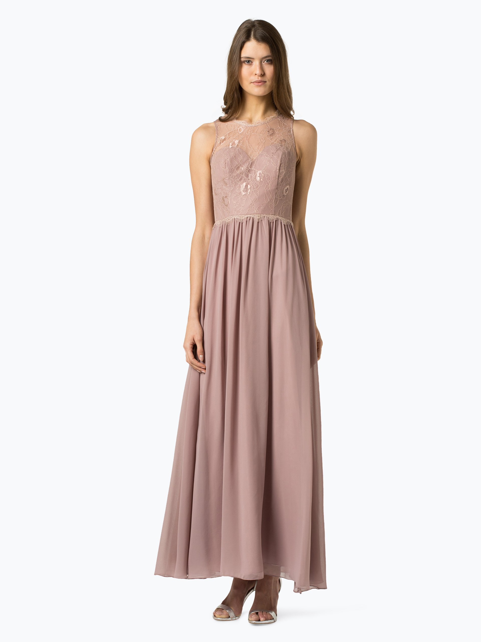 Laona Damen Abendkleid online kaufen | PEEK-UND-CLOPPENBURG.DE
