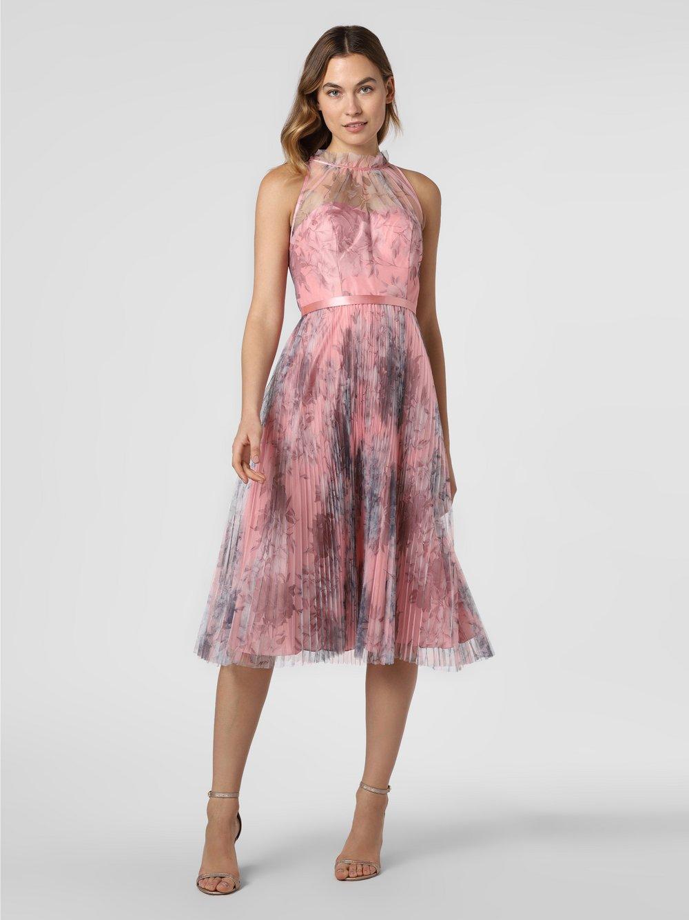 Laona Damen Kleid online kaufen  PEEK-UND-CLOPPENBURG.DE