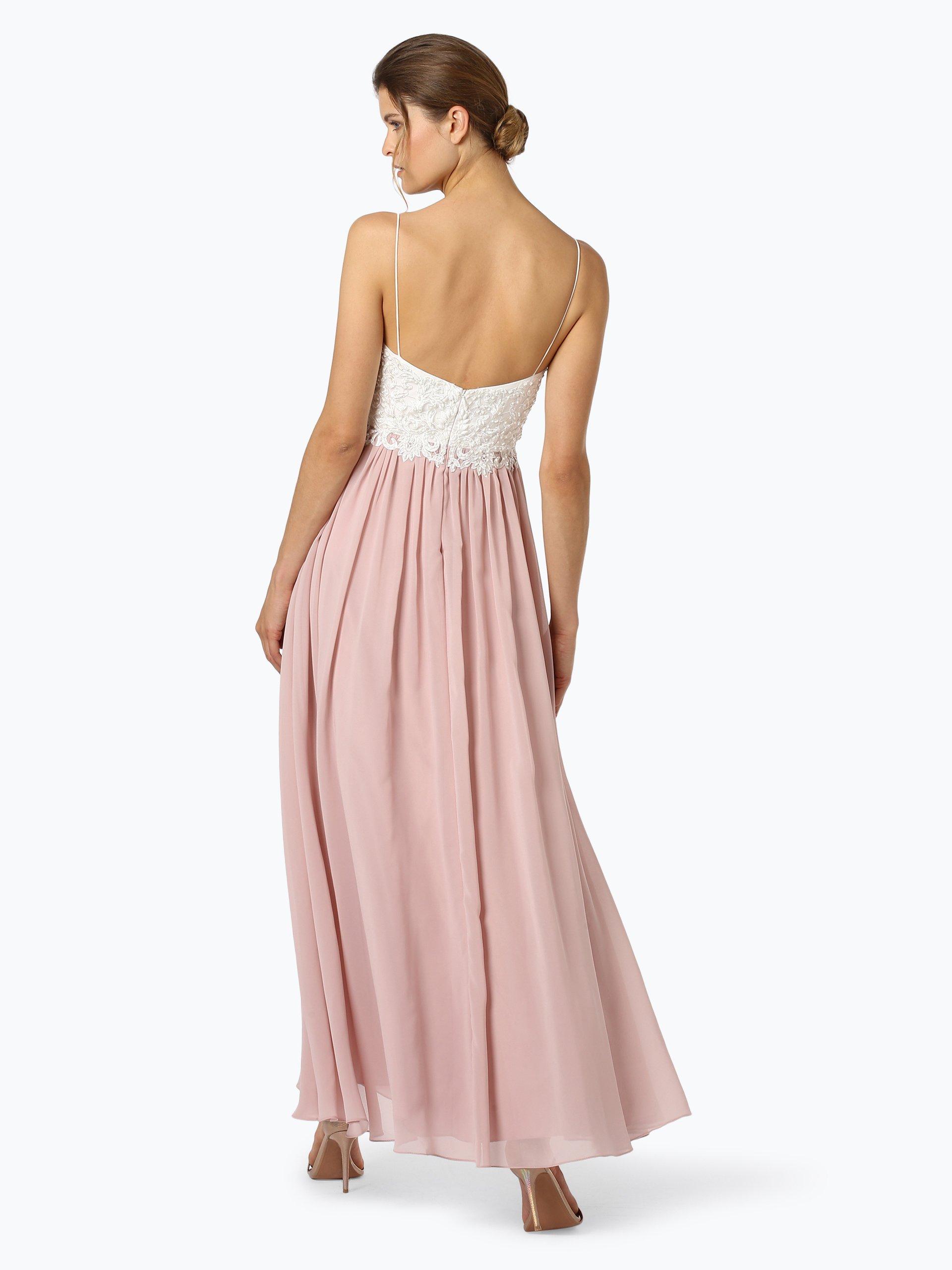 Laona Damska sukienka wieczorowa