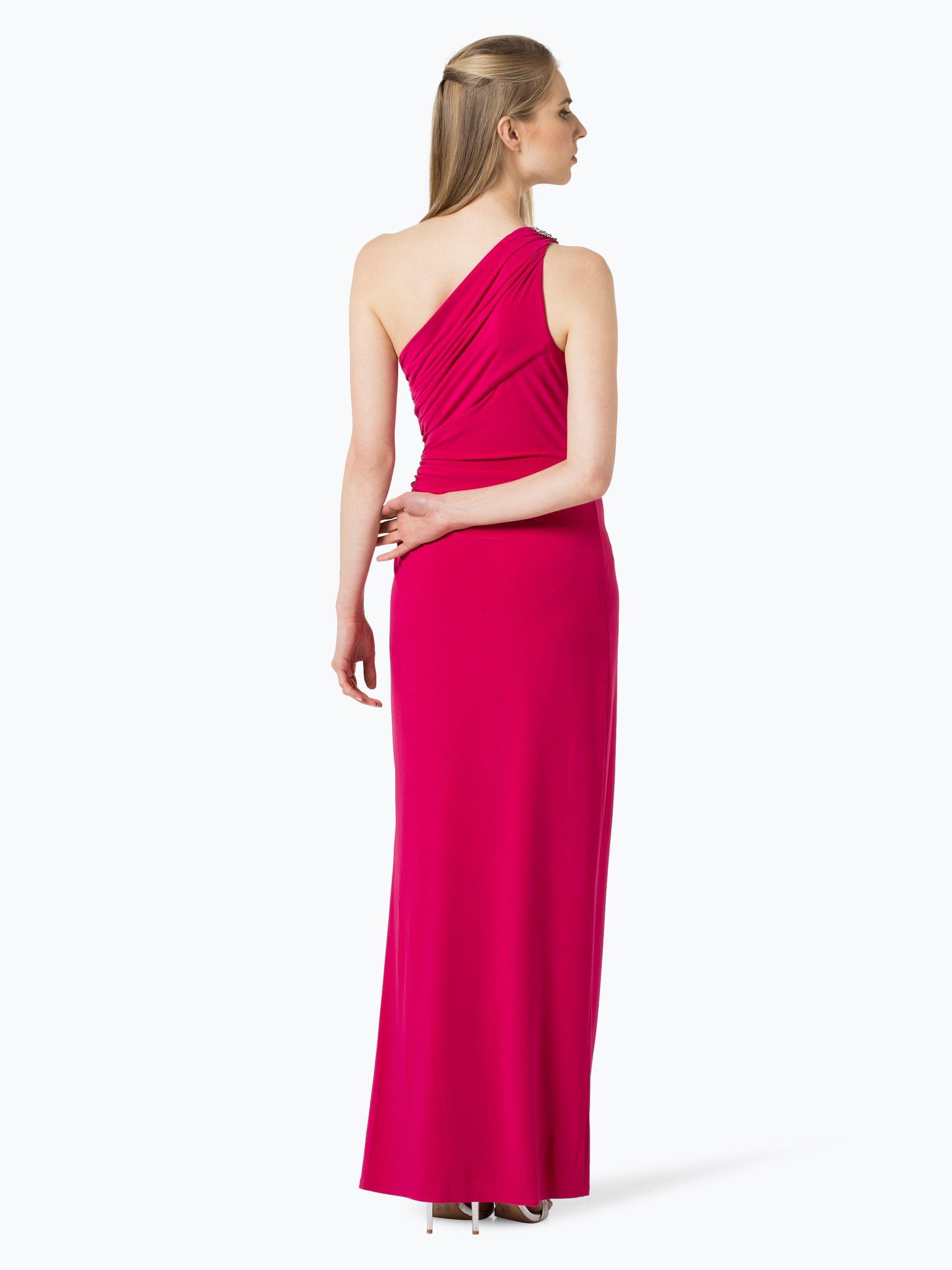 Lauren Damen Abendkleid