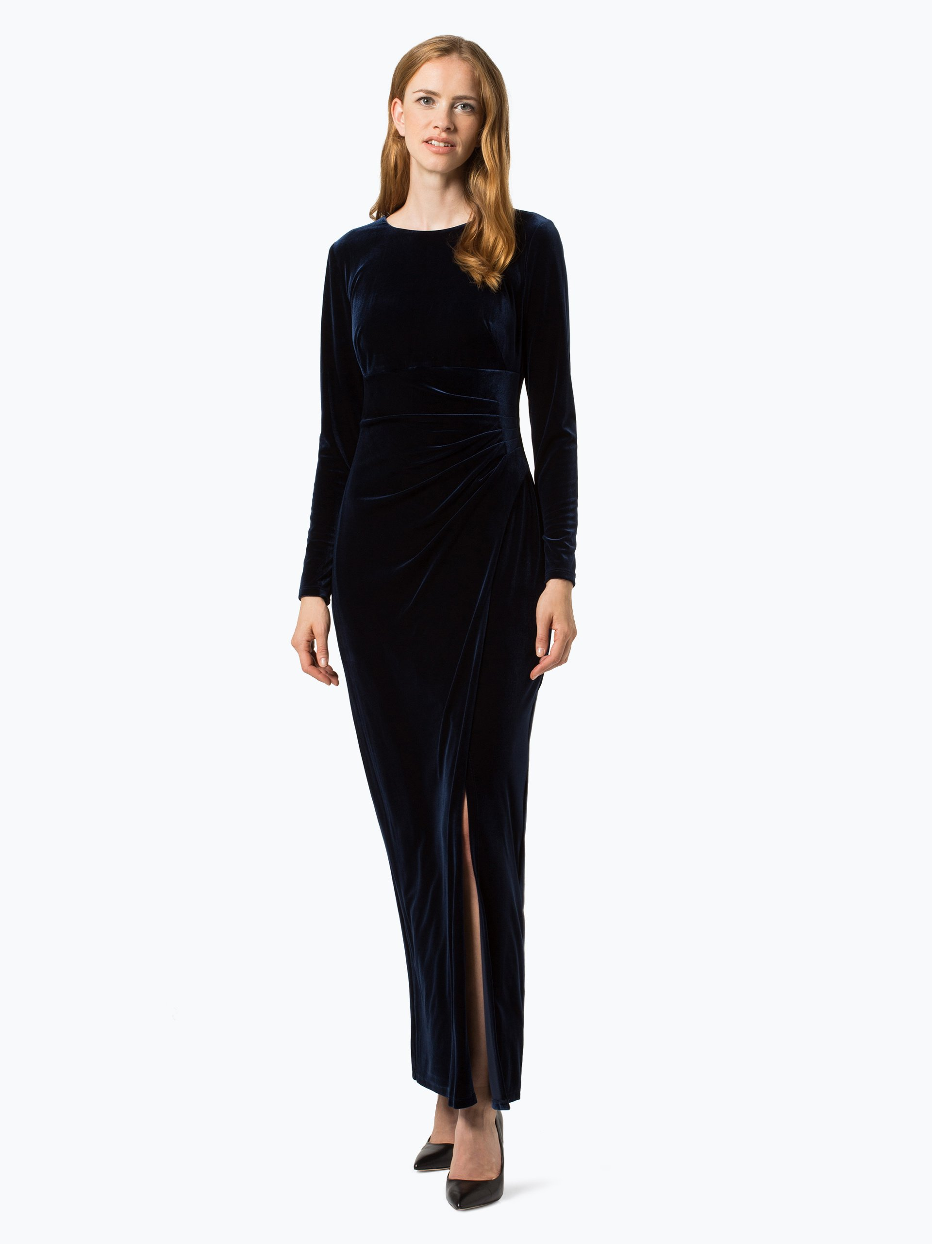 Lauren Damen Kleid