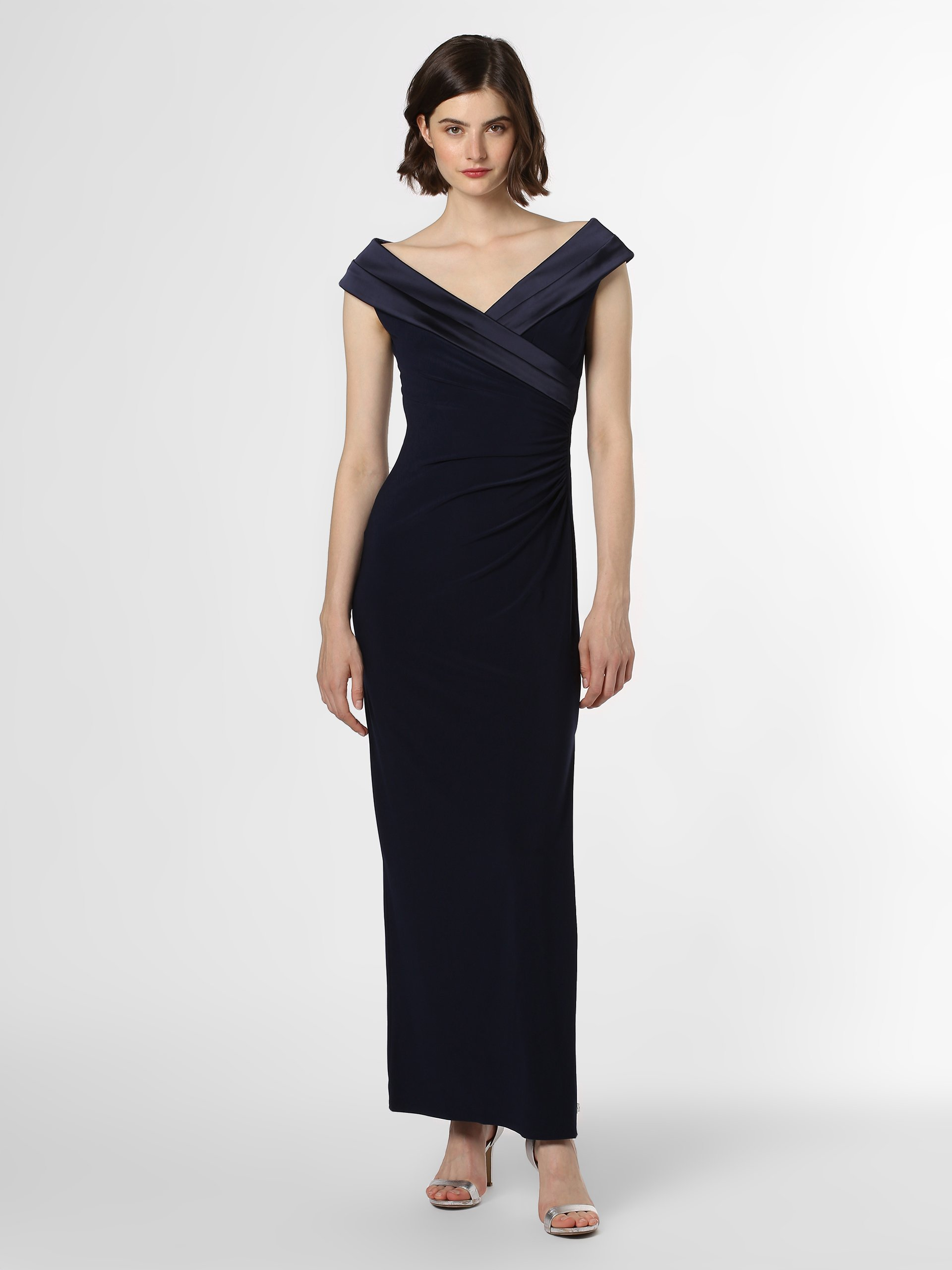 Lauren Ralph Lauren Damen Abendkleid - Leonetta