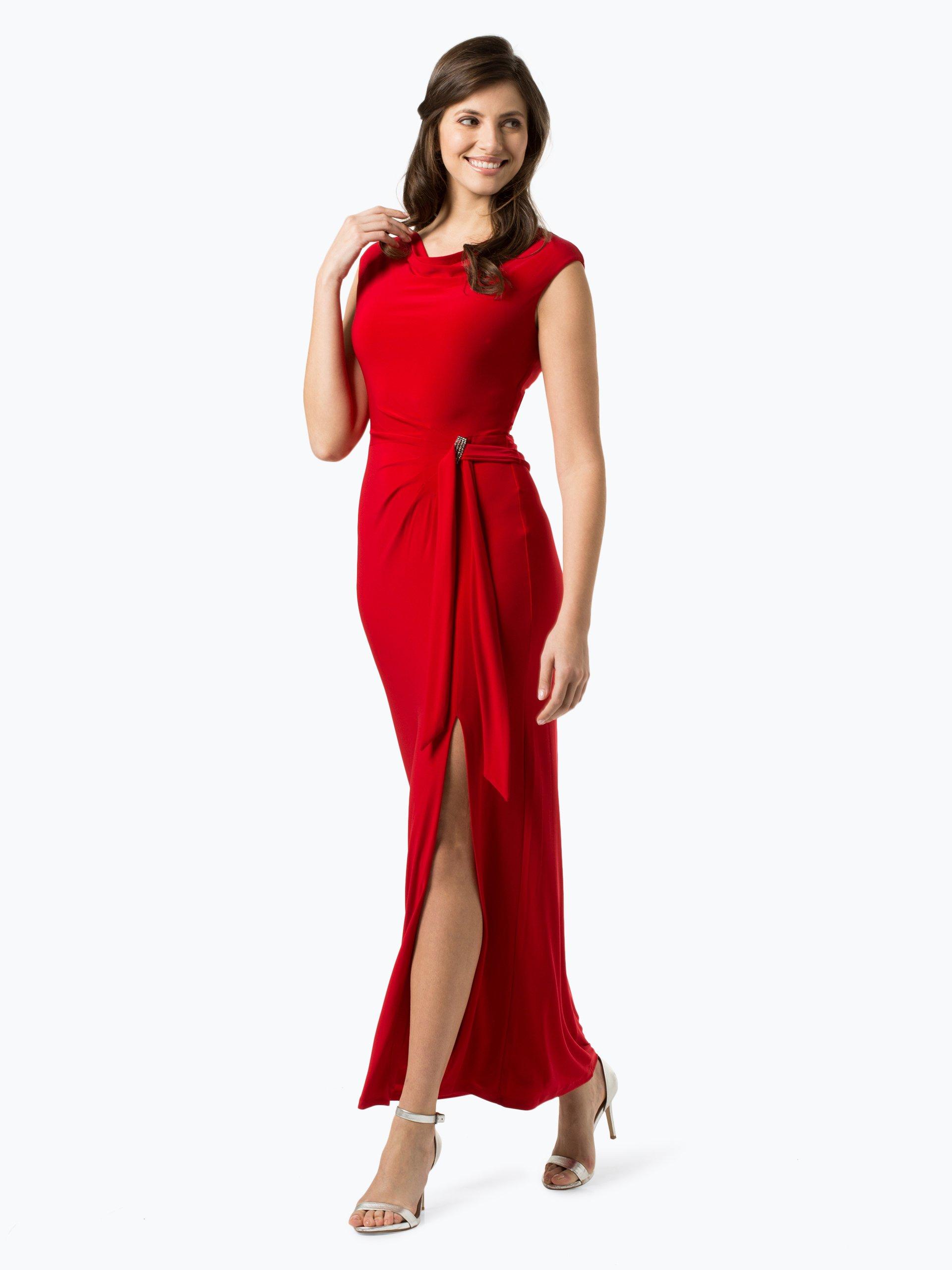 LAUREN RALPH LAUREN Damen Abendkleid - Shayla
