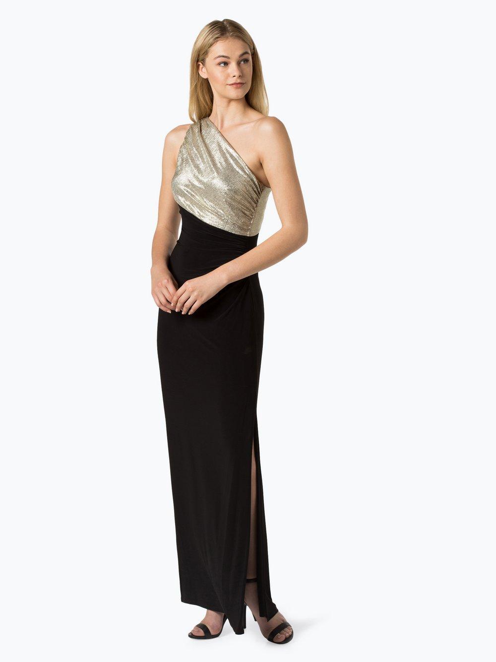 Lauren Ralph Lauren Damen Abendkleid - Tena online kaufen