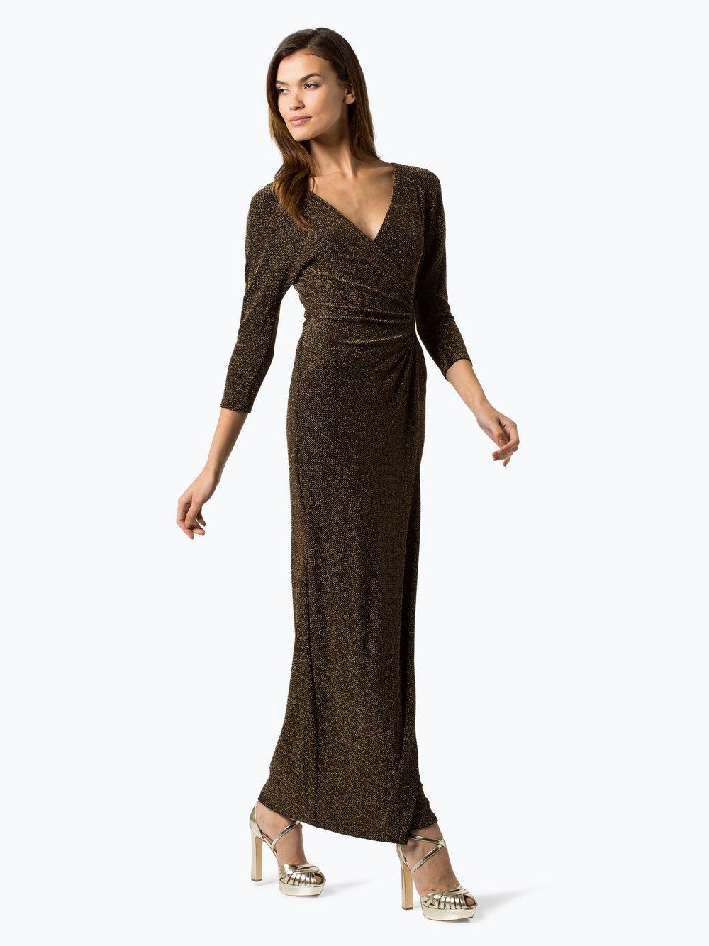 20c38e507fd50d LAUREN RALPH LAUREN Damen Abendkleid online kaufen
