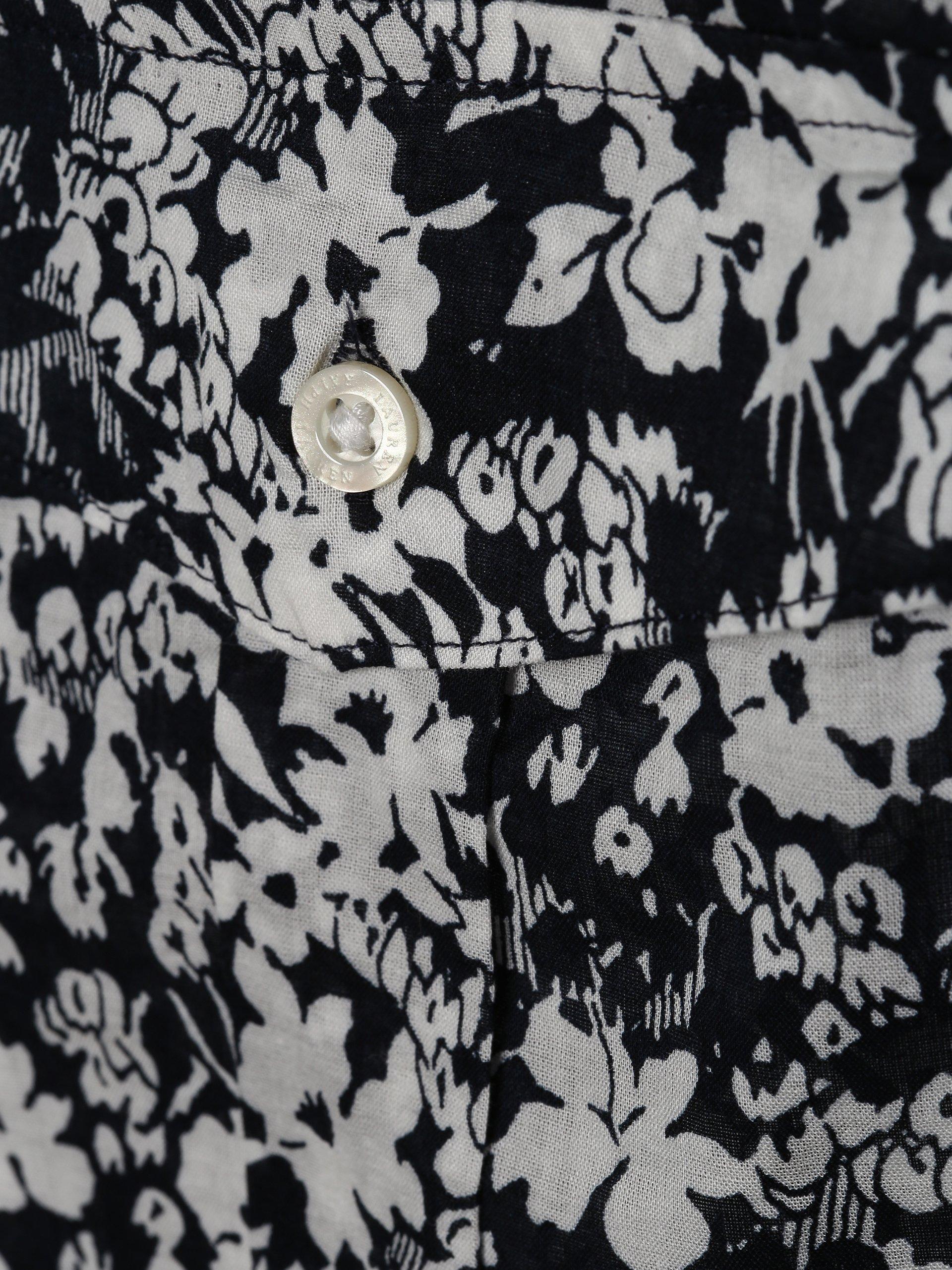 Lauren Ralph Lauren Damen Bluse