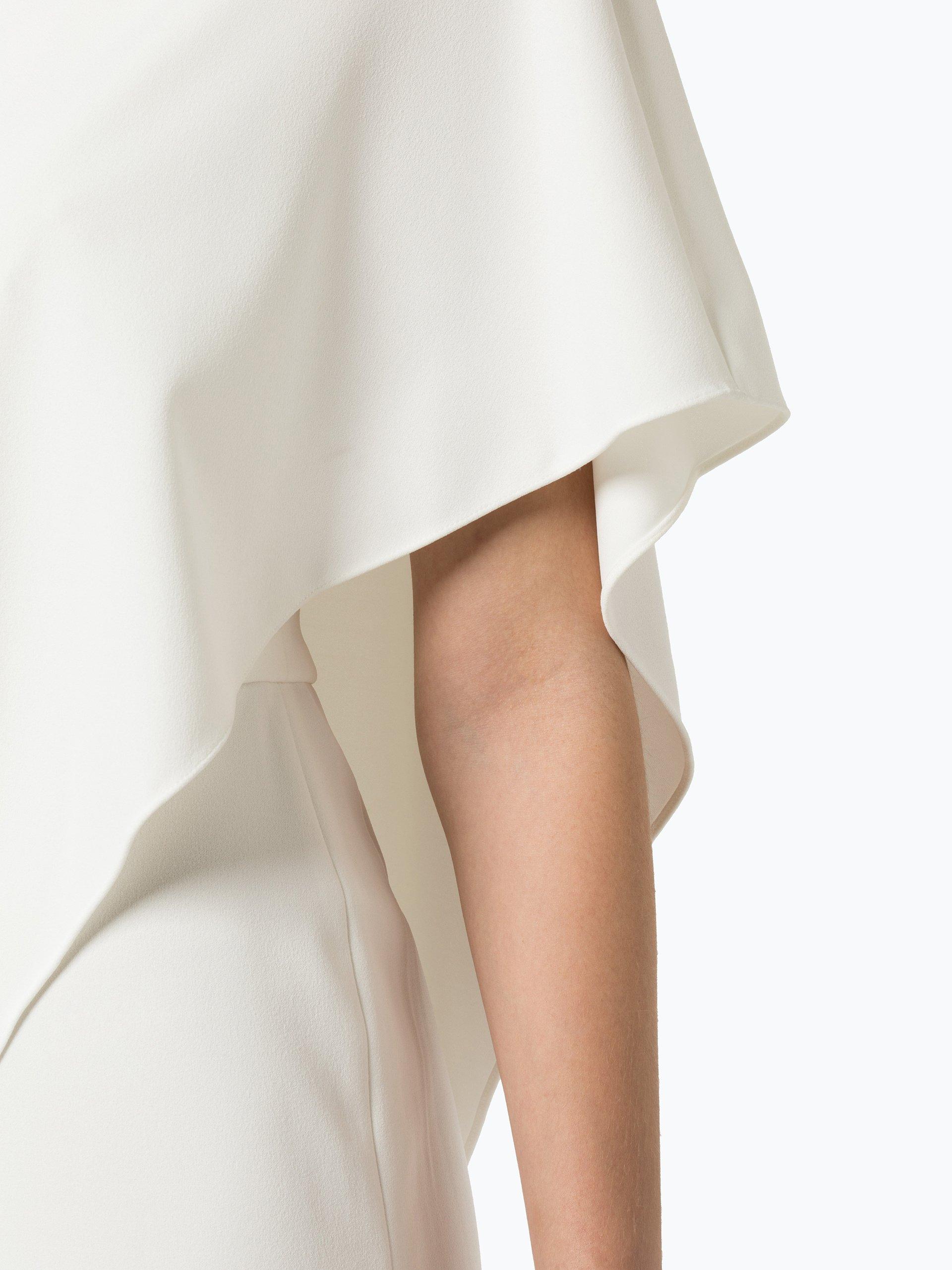 Lauren Ralph Lauren Damen Jumpsuit - Chic Dream
