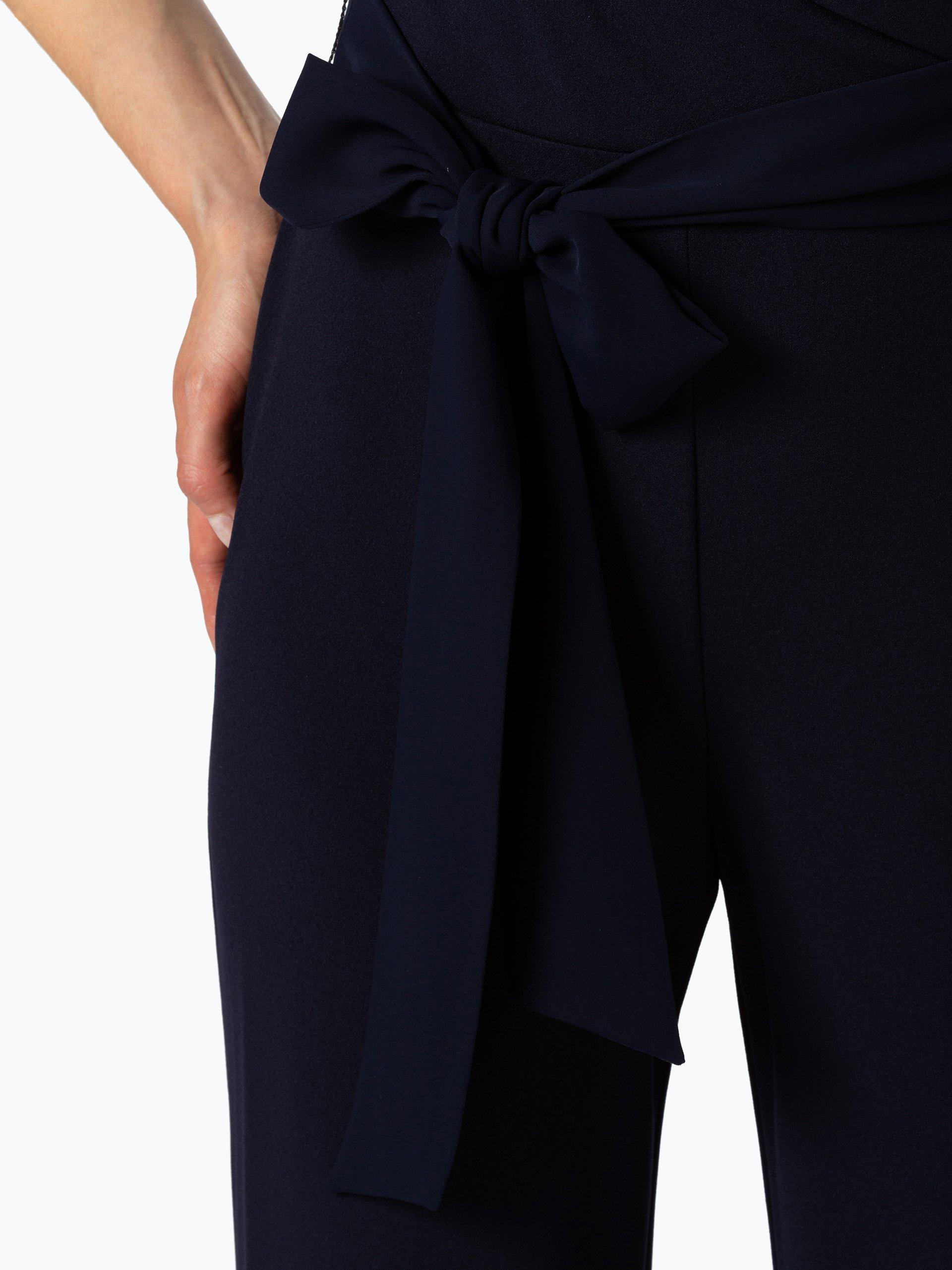 Lauren Ralph Lauren Damen Jumpsuit