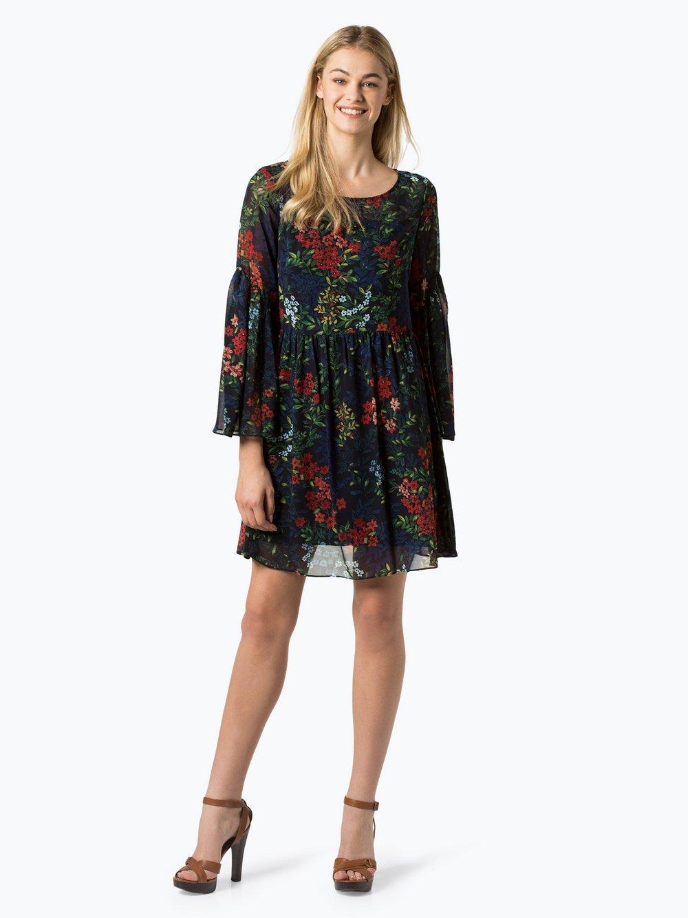 Lauren Ralph Lauren Damen Kleid - Oceana online kaufen  PEEK-UND