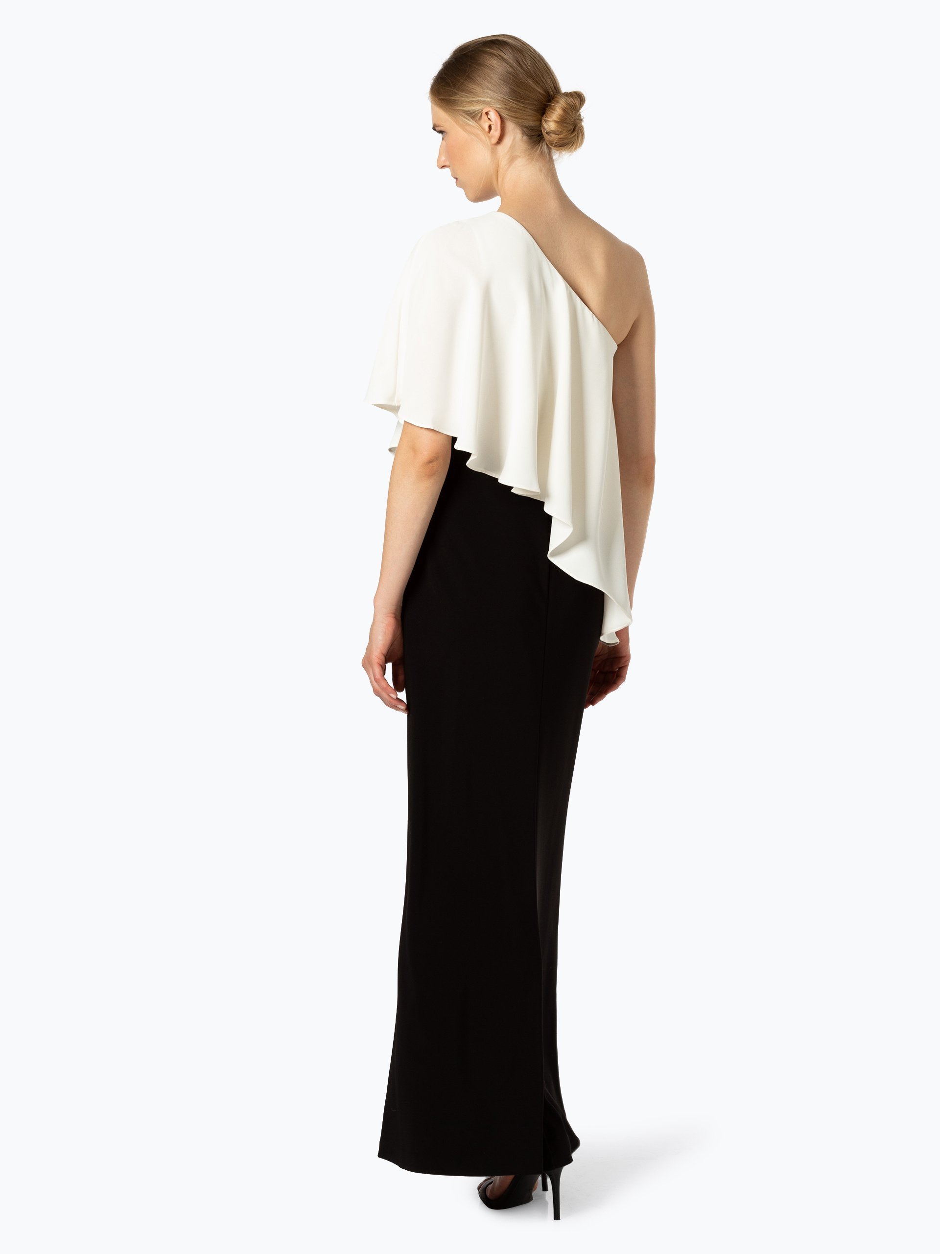 Lauren Ralph Lauren Damen Kleid