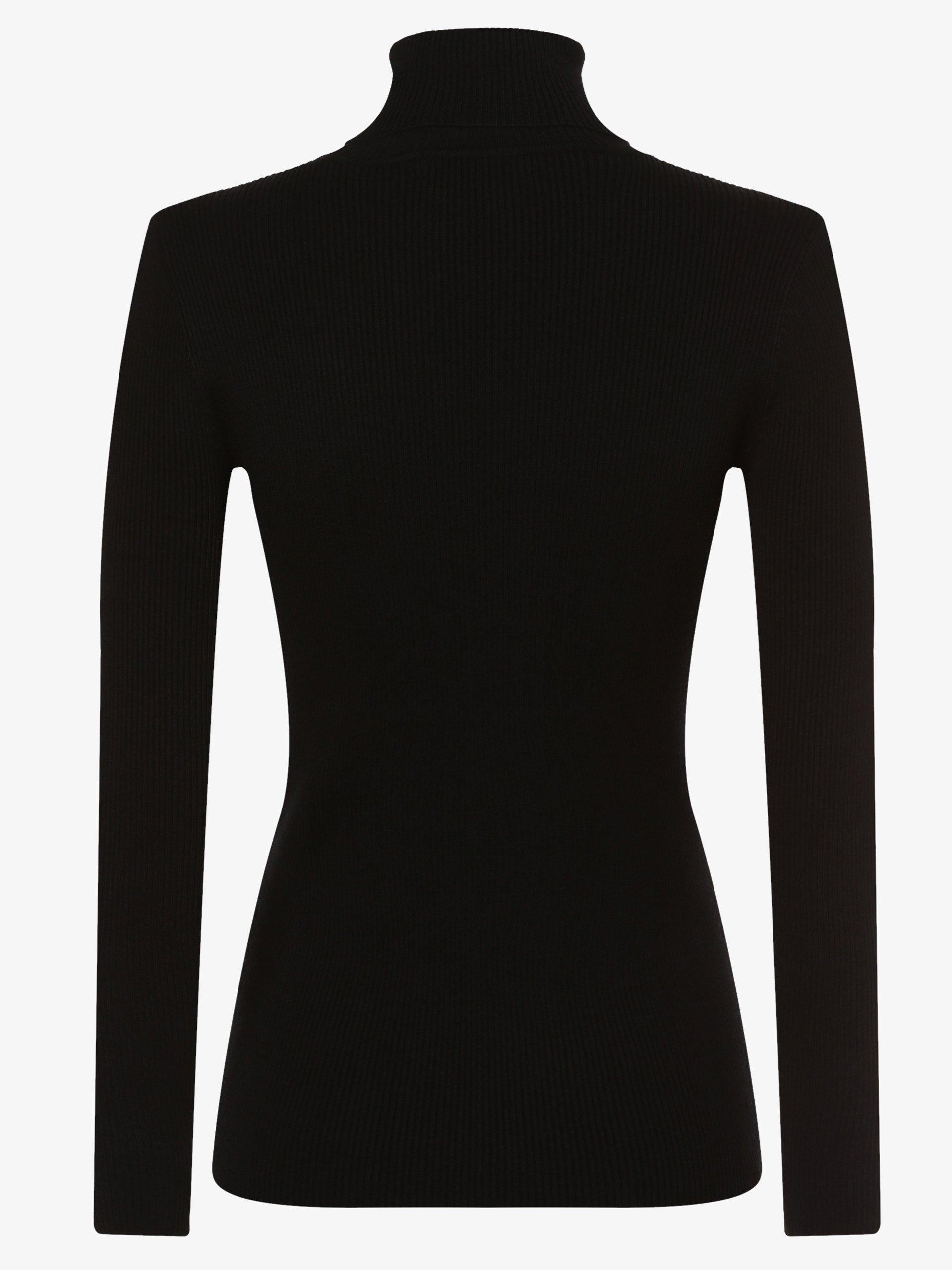 Lauren Ralph Lauren Damen Langarmshirt
