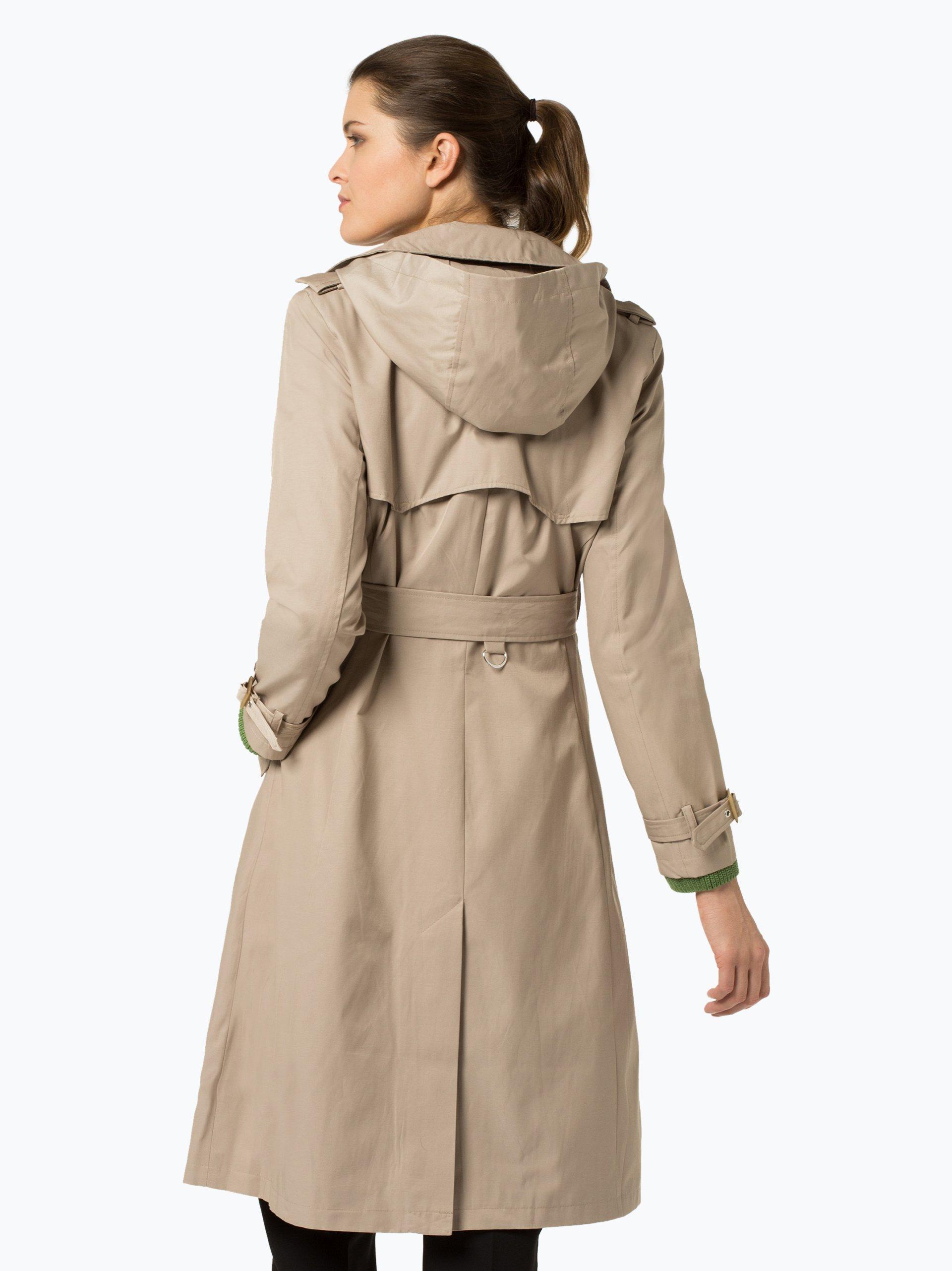 LAUREN RALPH LAUREN Damen Mantel