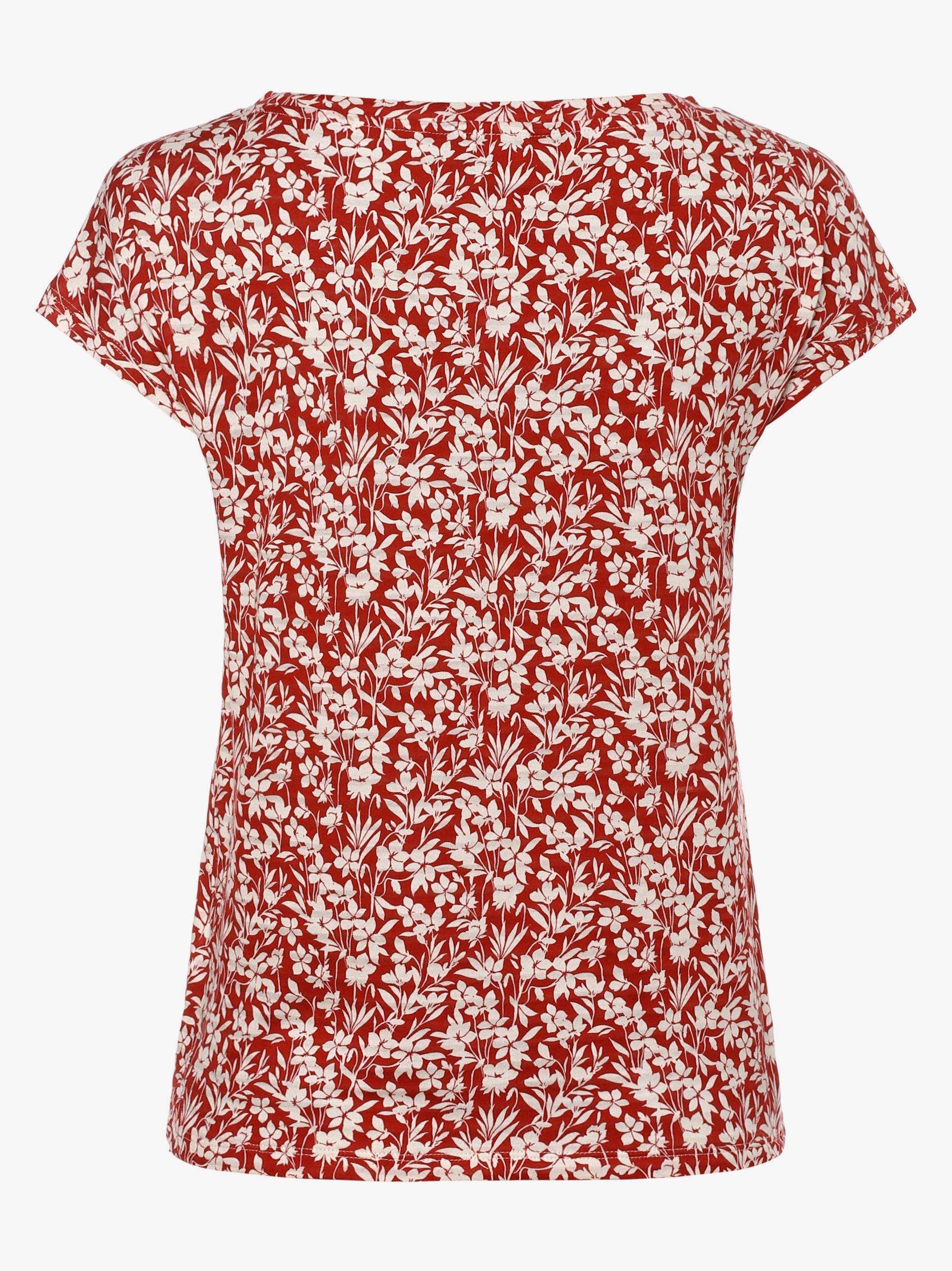 Lauren Ralph Lauren Damen Shirt
