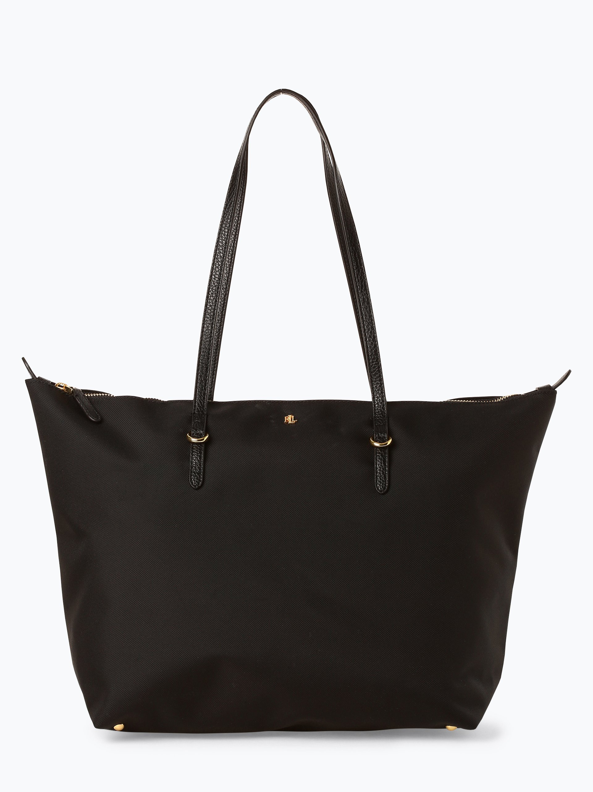 LAUREN RALPH LAUREN Damen Shopper