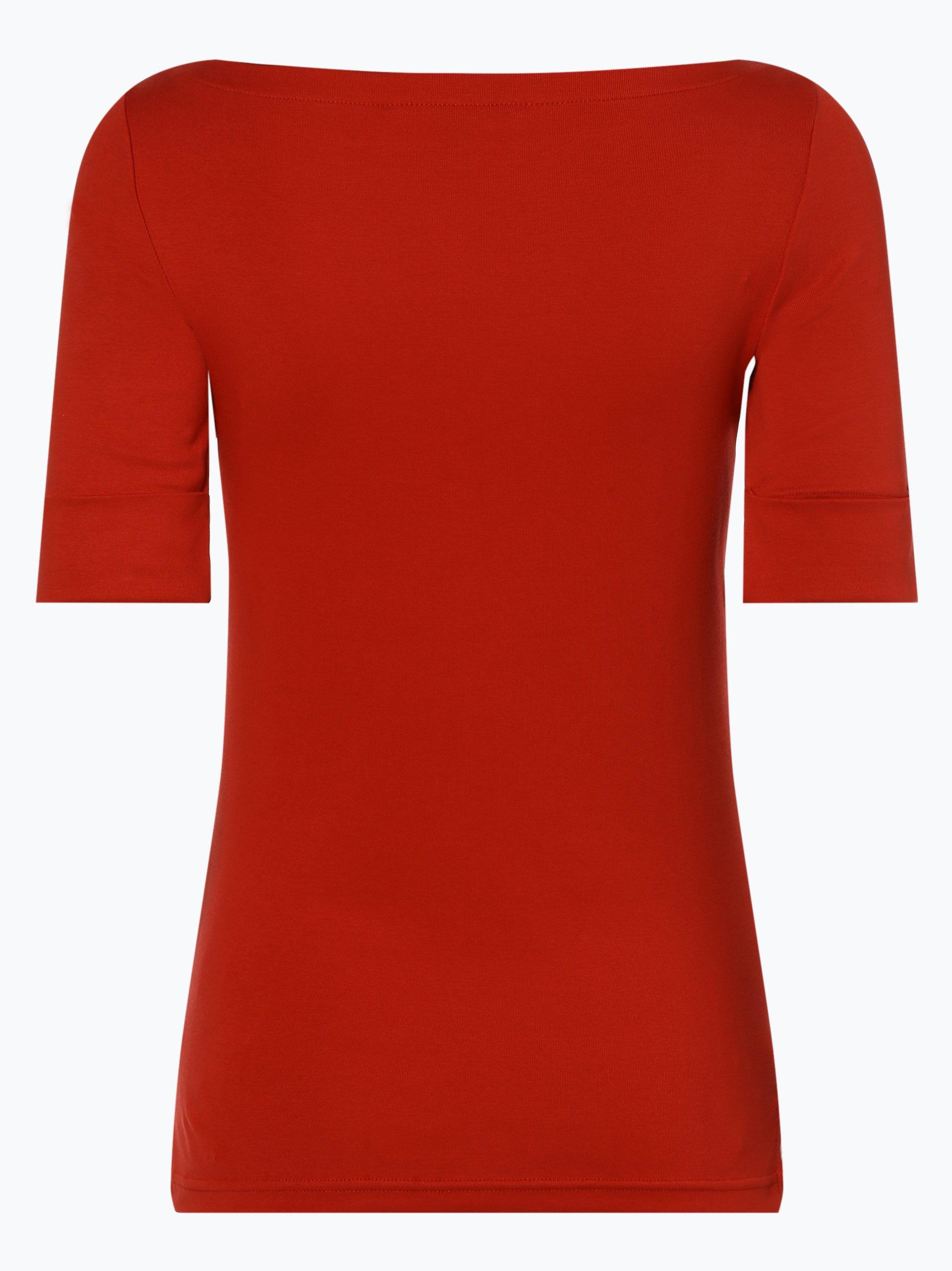 Lauren Ralph Lauren Damen T-Shirt