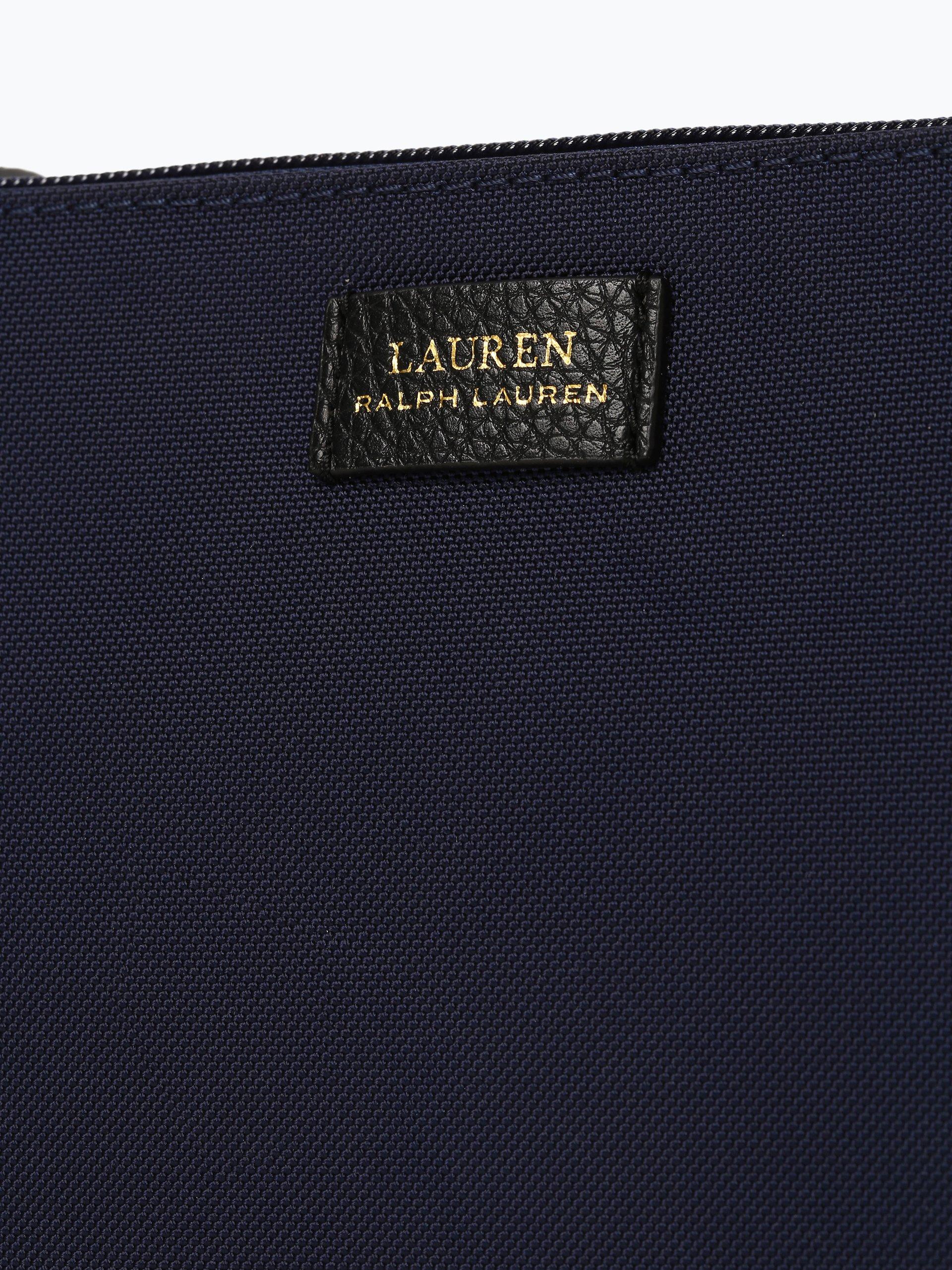LAUREN RALPH LAUREN Damen Umhängetasche
