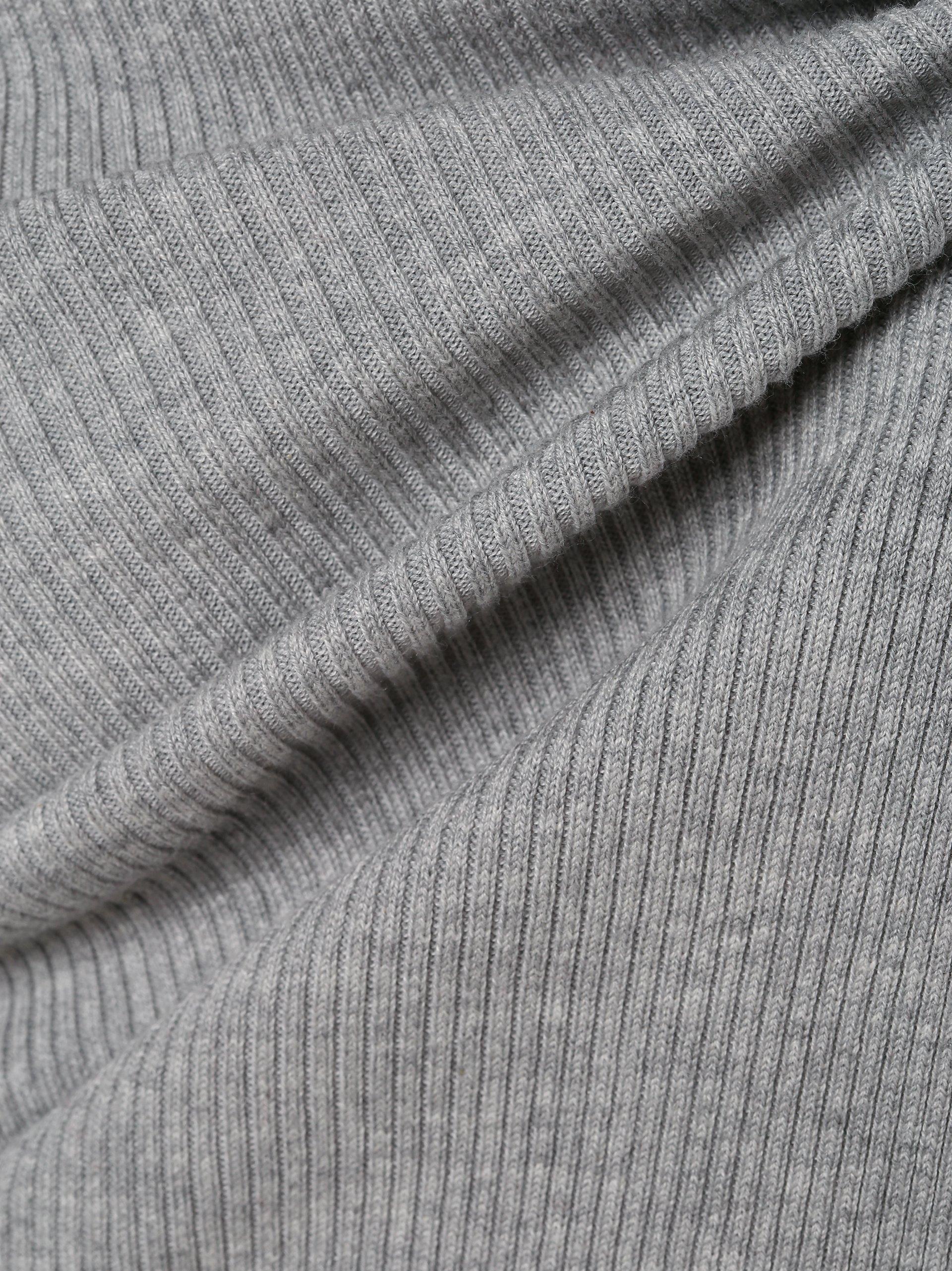 Lauren Ralph Lauren Damska koszulka z długim rękawem