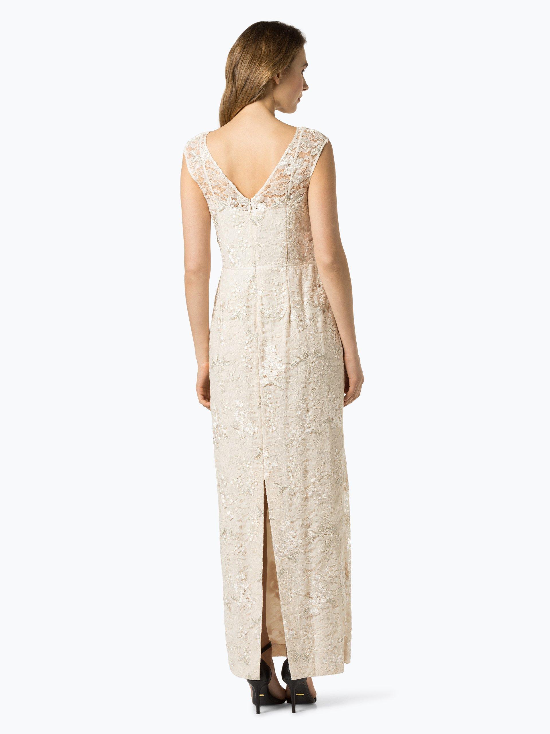 Lauren Ralph Lauren Damska sukienka wieczorowa