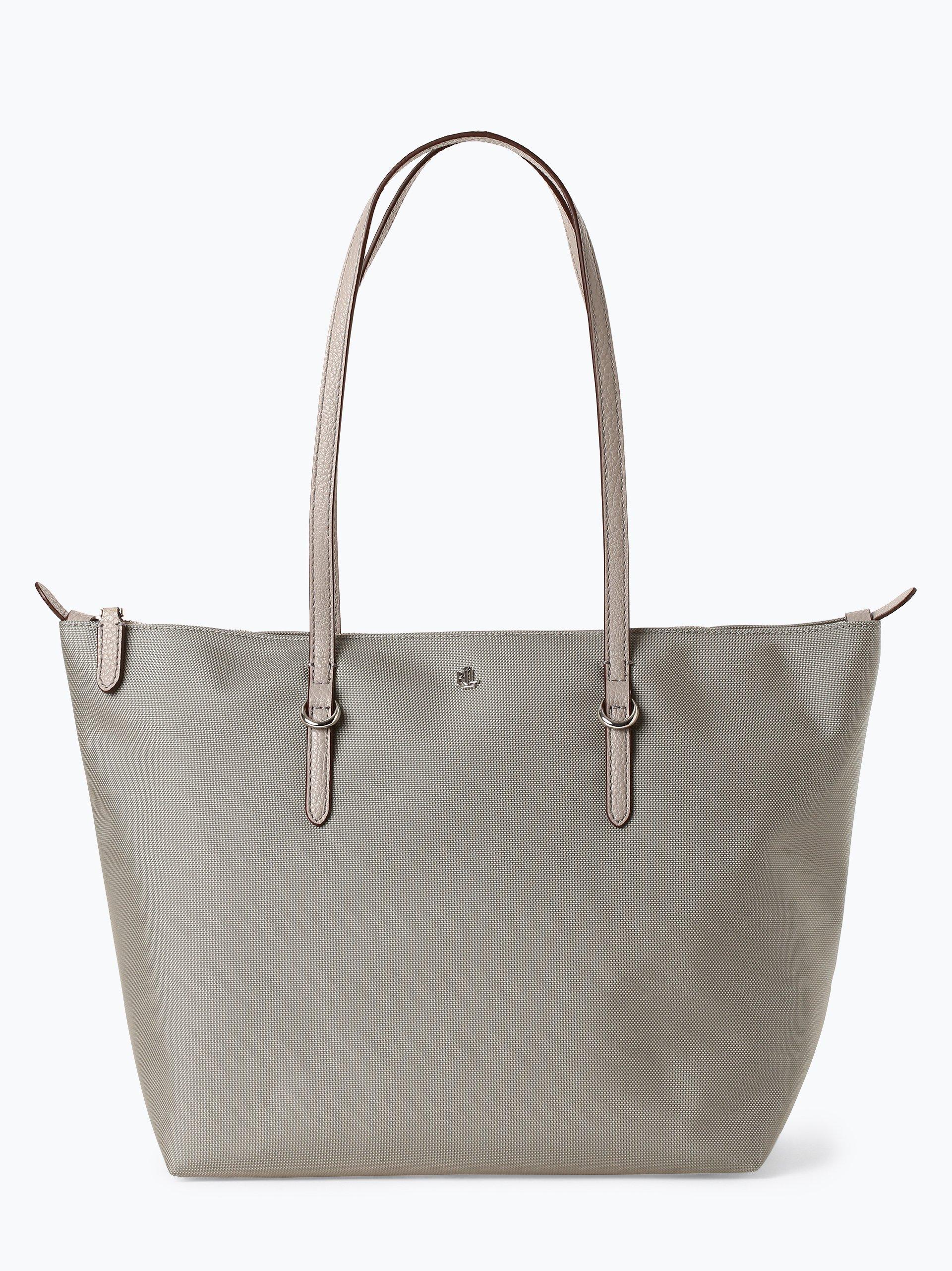 Lauren Ralph Lauren Damska torba shopper