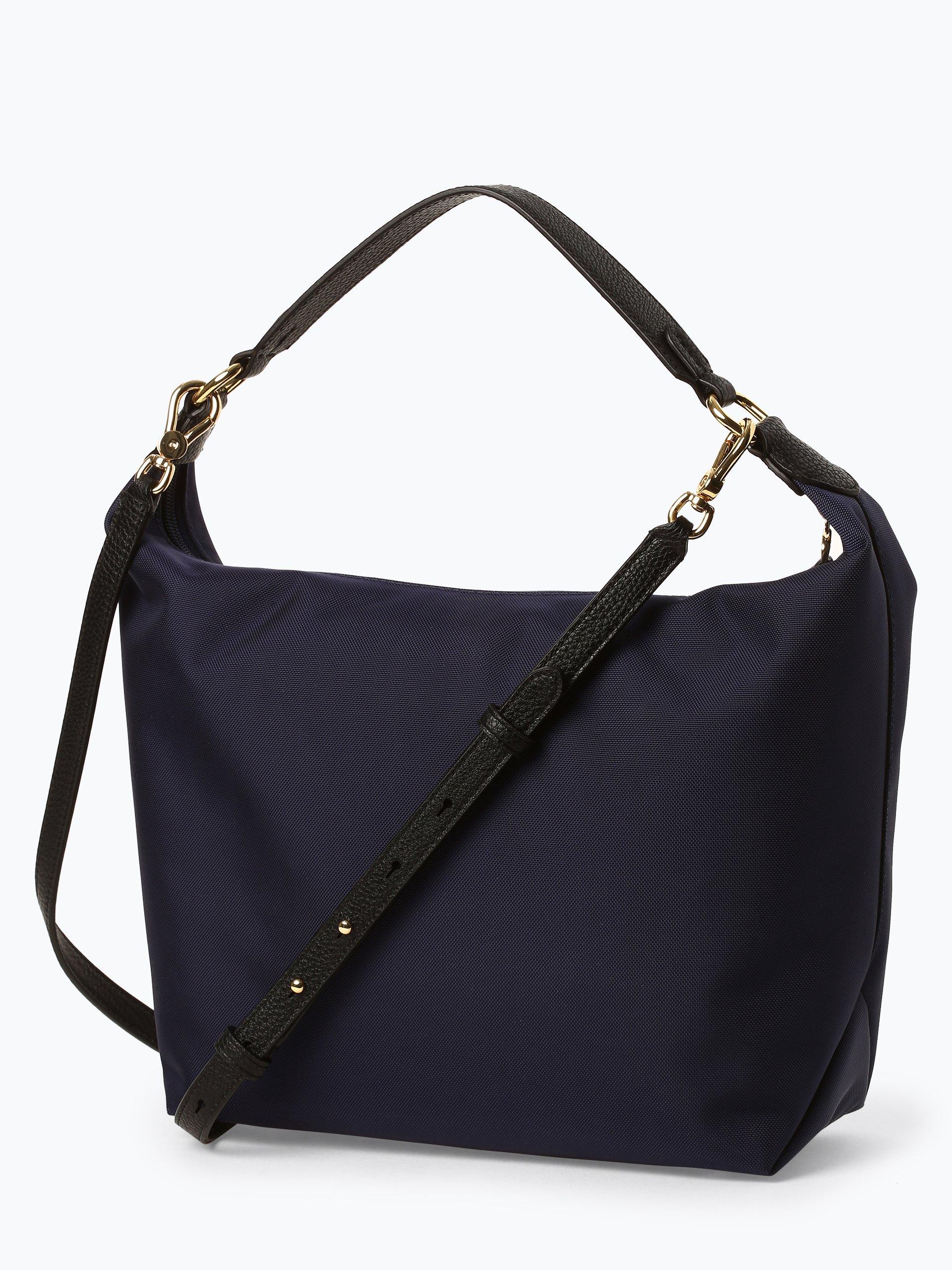 Lauren Ralph Lauren Damska torebka na ramię