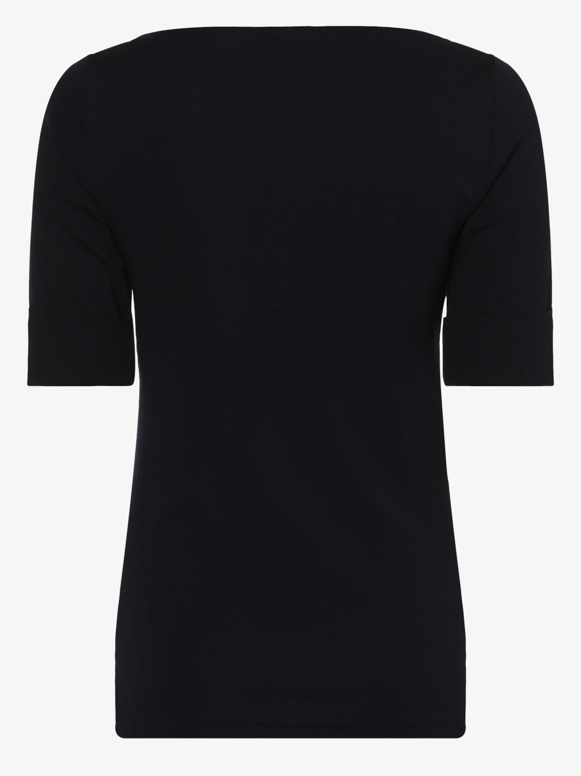 Lauren Ralph Lauren T-shirt damski