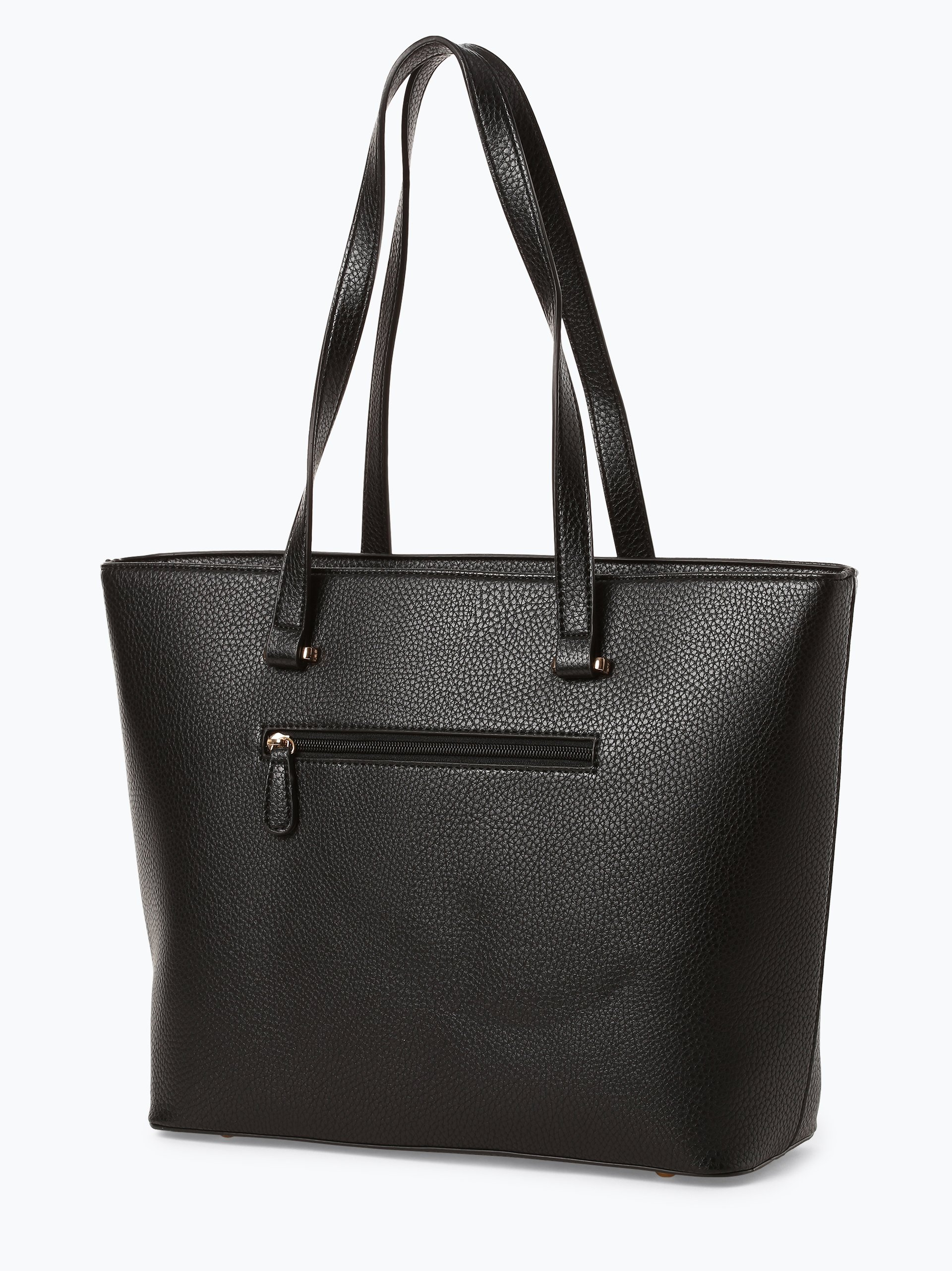 L.Credi Damen Shopper - Maxima