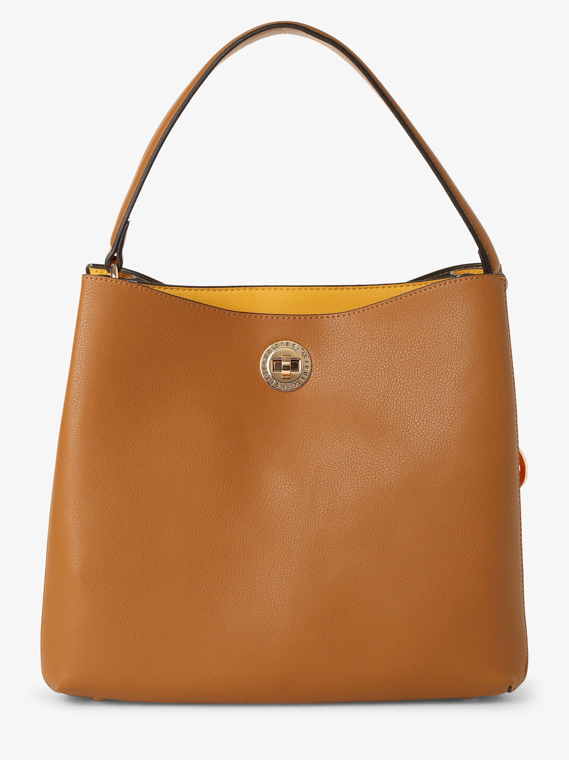 L.Credi Damska torba shopper – Elinor