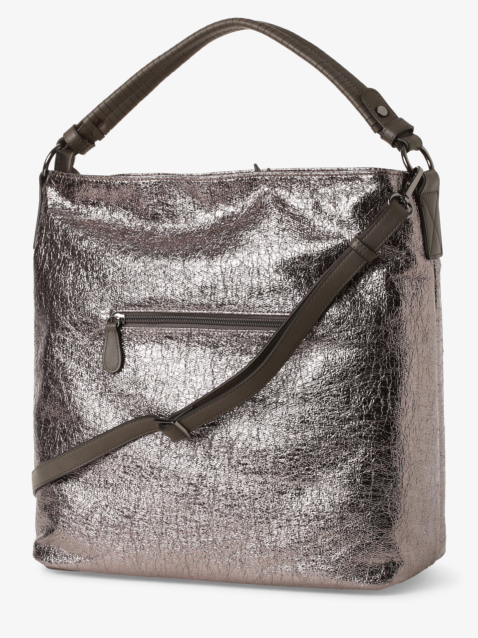 L.Credi Damska torba shopper – Emanuela