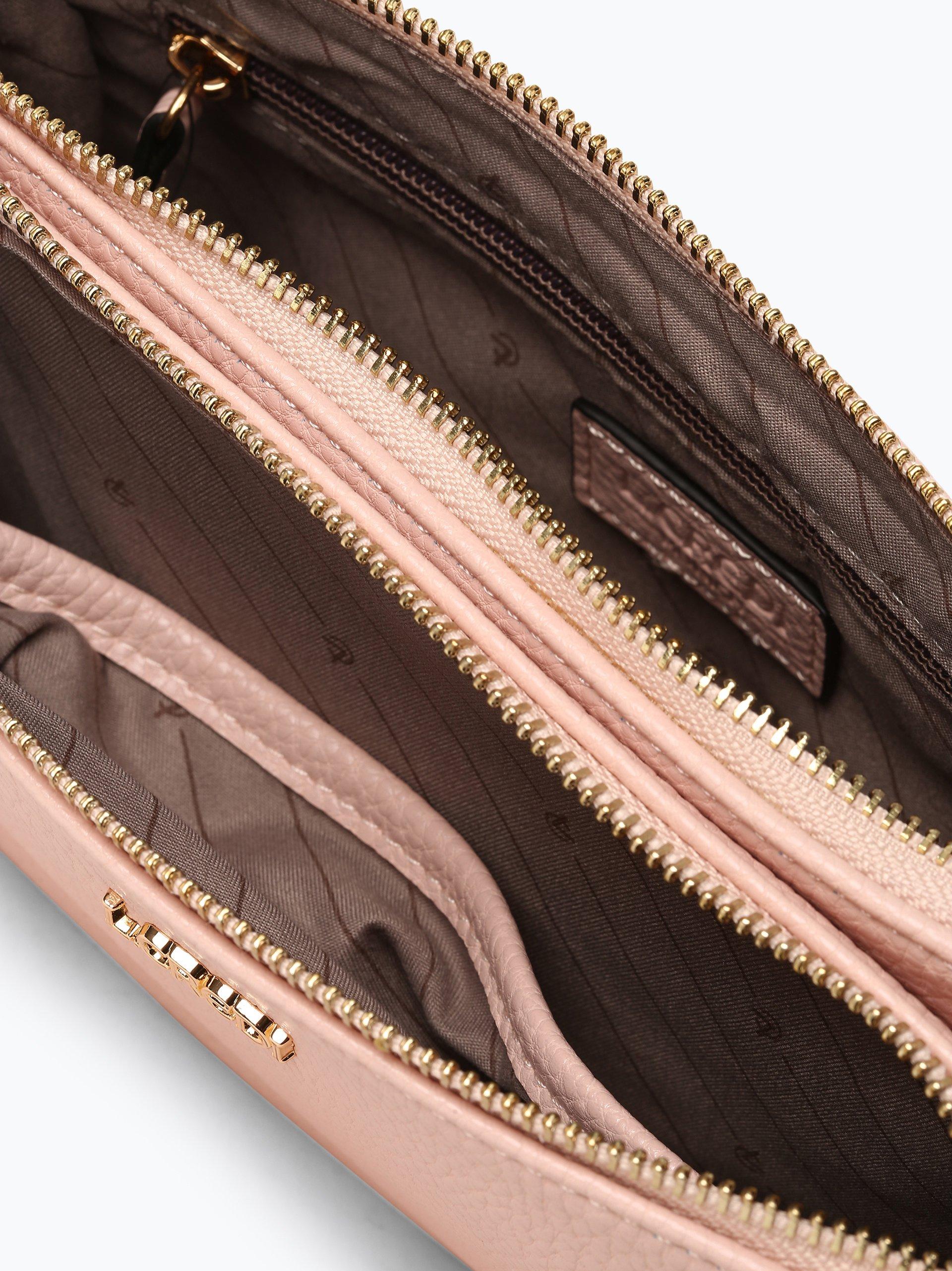 L.Credi Damska torebka na ramię