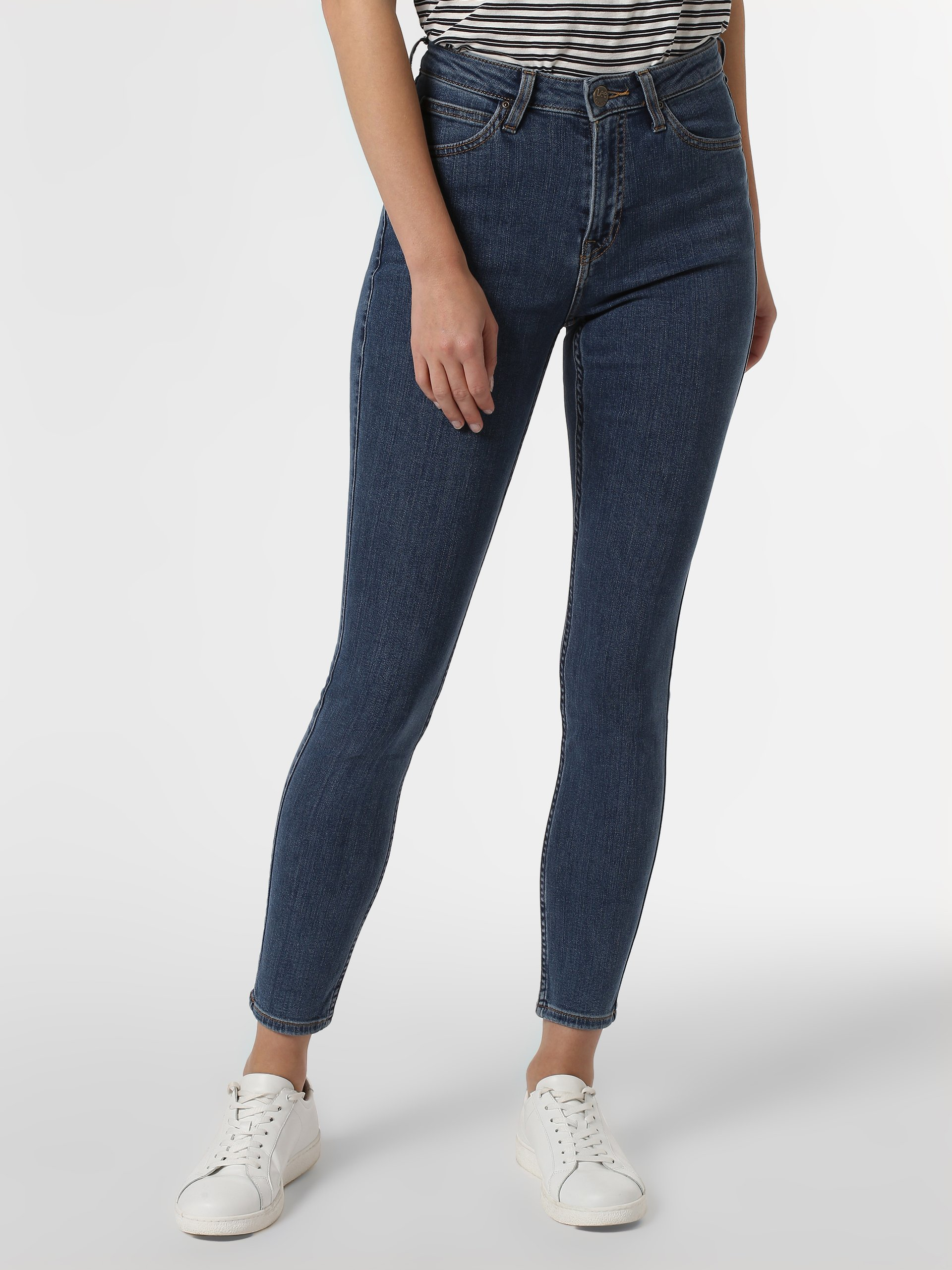 Lee Damen Jeans - Ivy