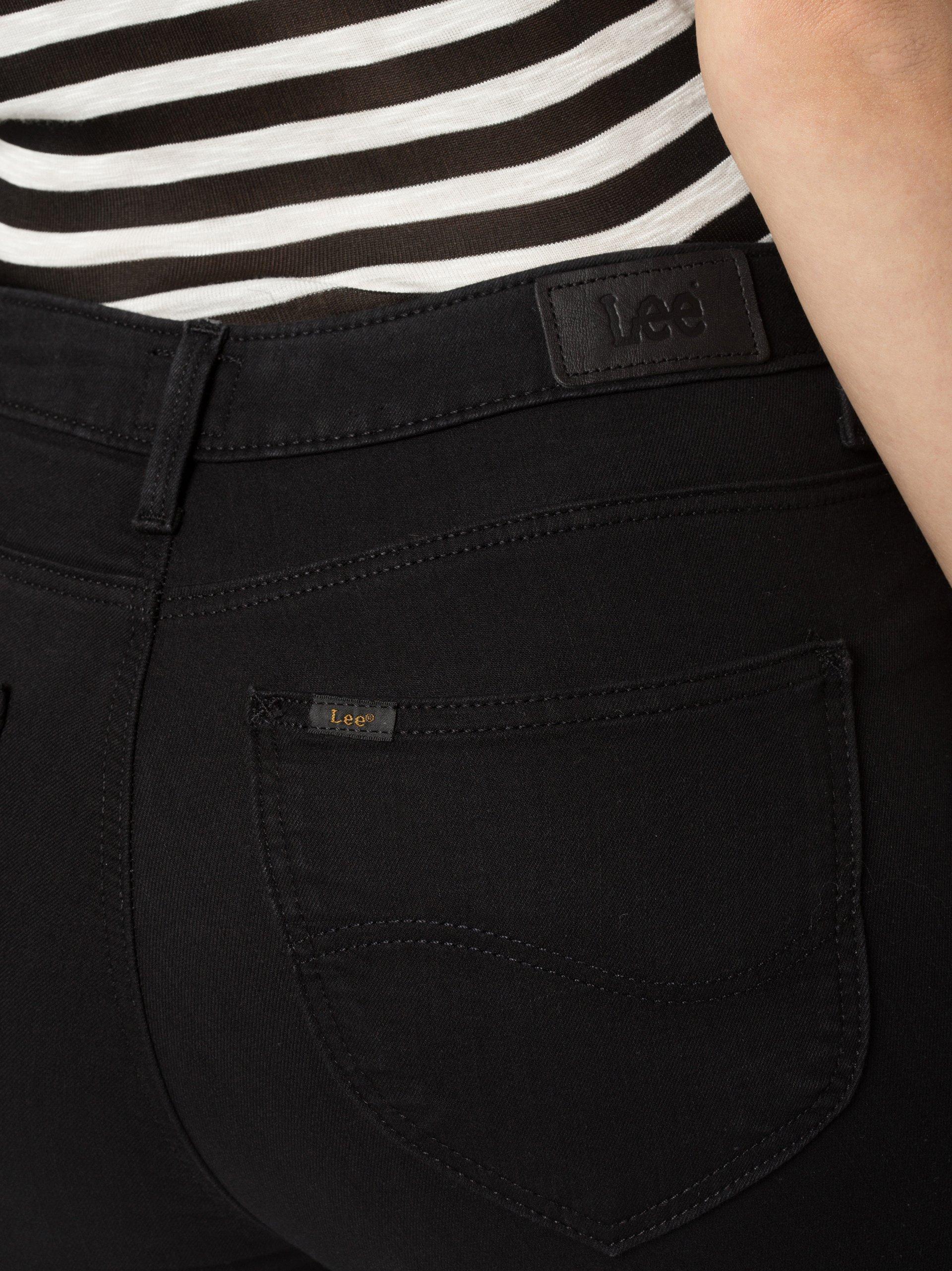 Lee Damen Jeans - Scarlett High