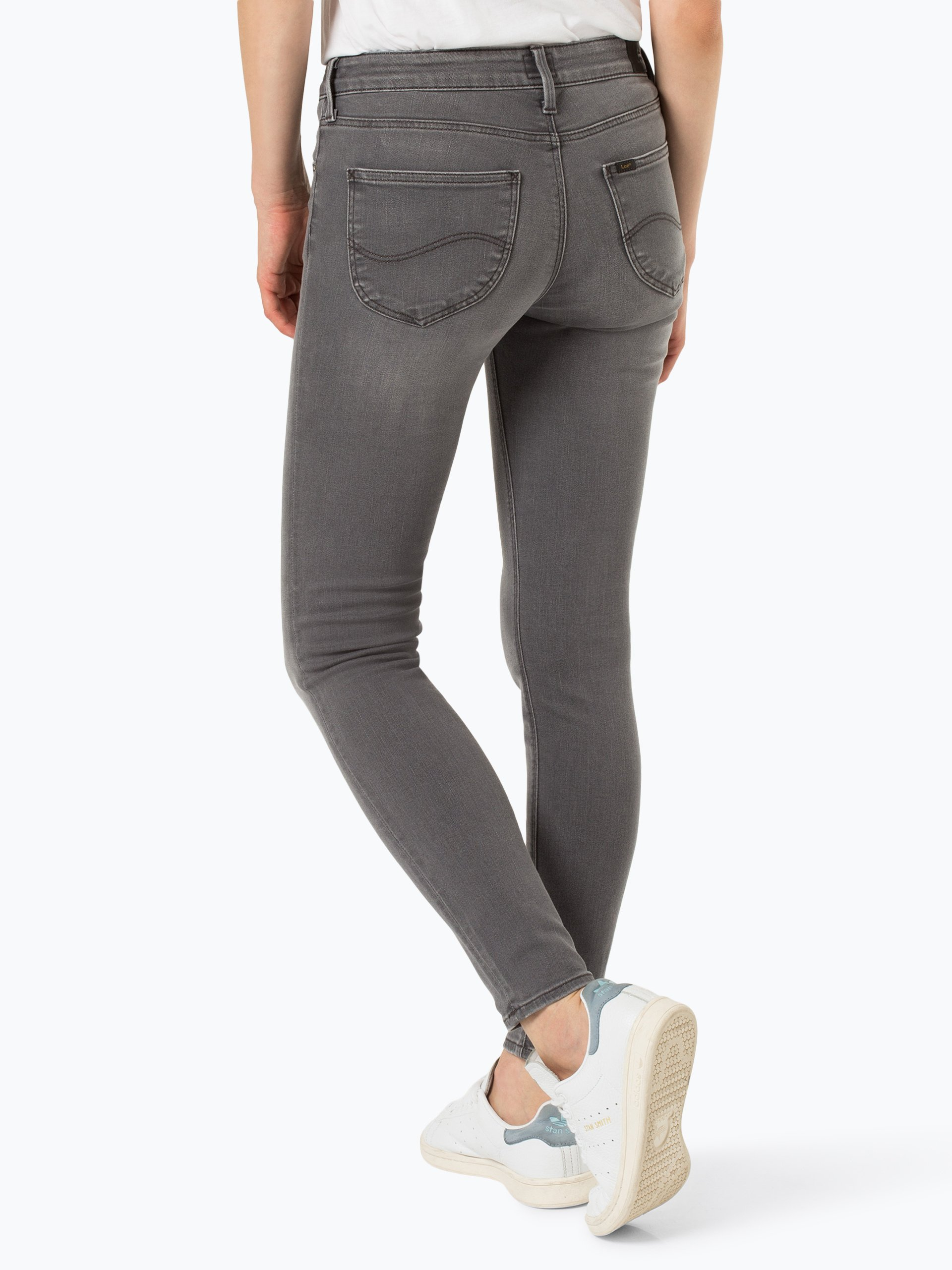 Lee Damen Jeans - Scarlett