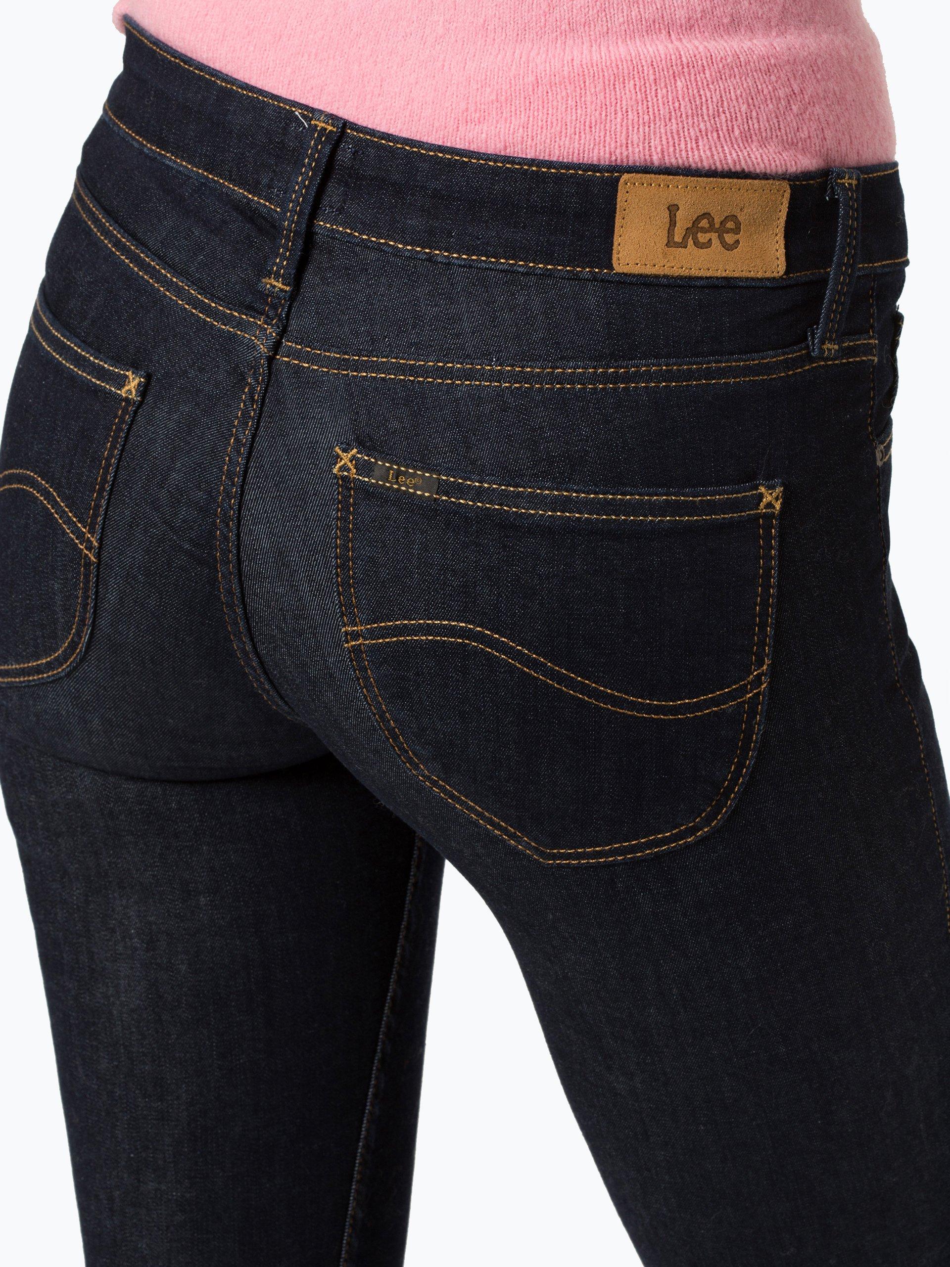 Lee Damen Jeans