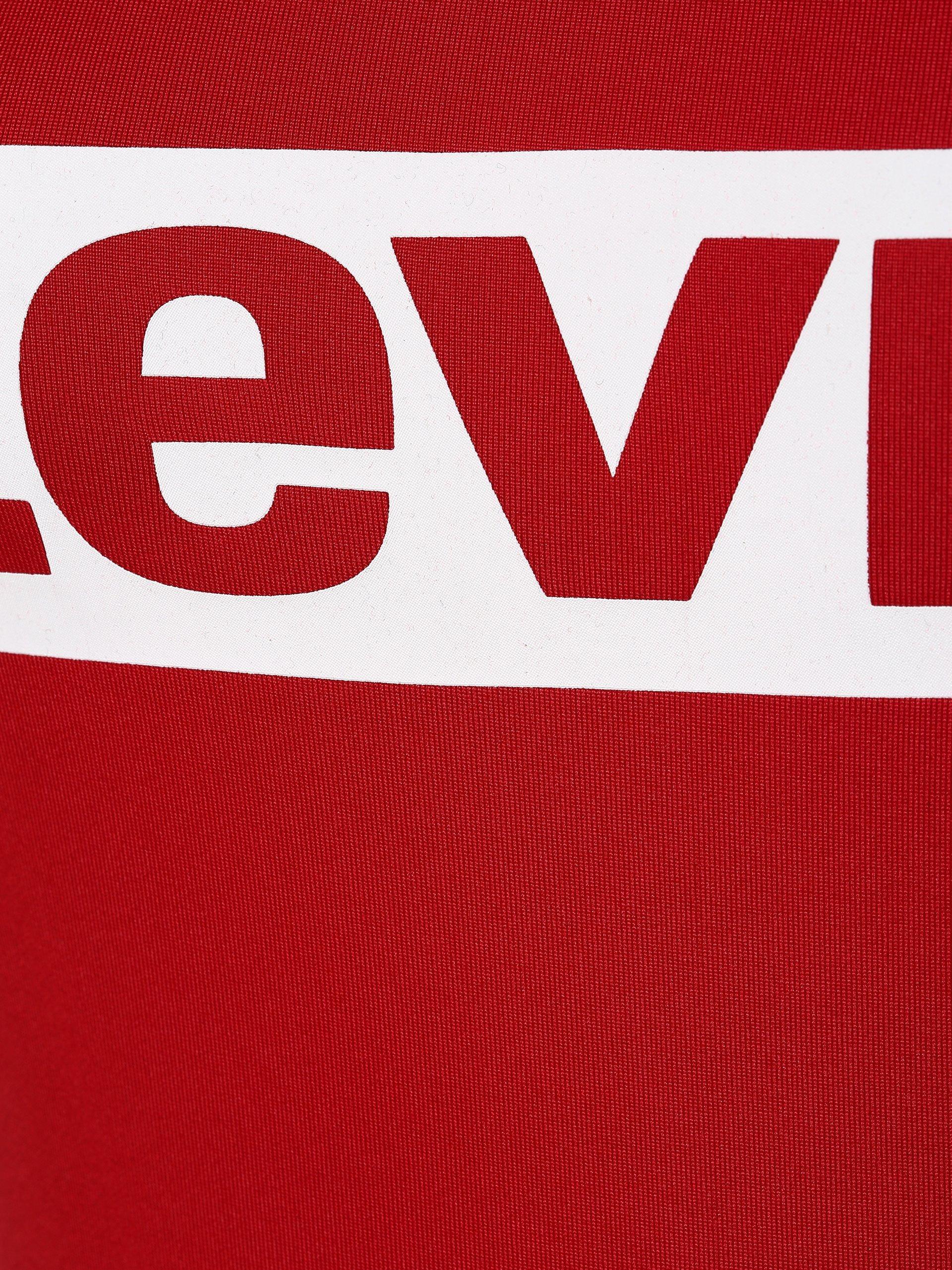 Levi\'s Damen Body