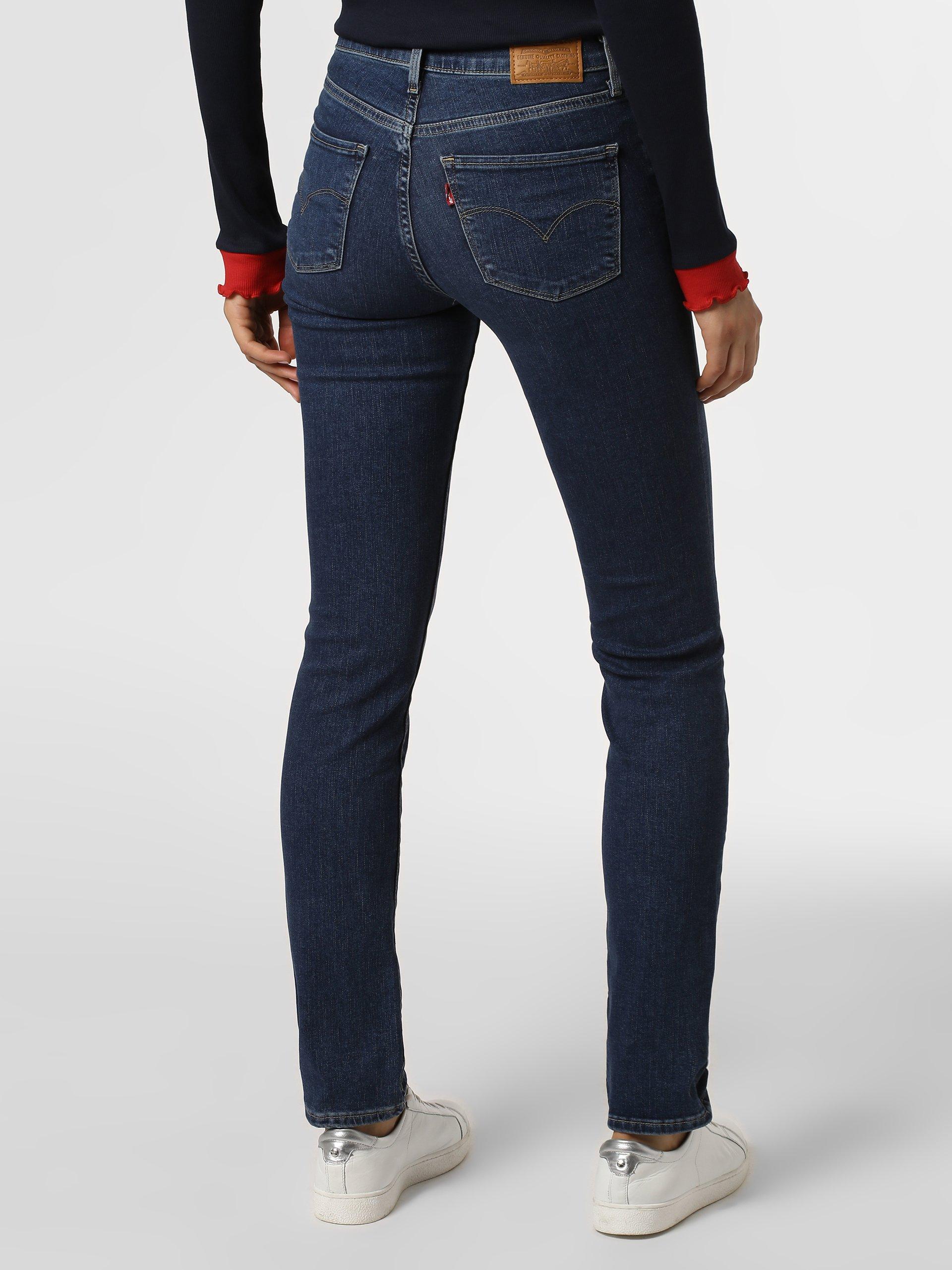 Levi\'s Damen Jeans - 312™