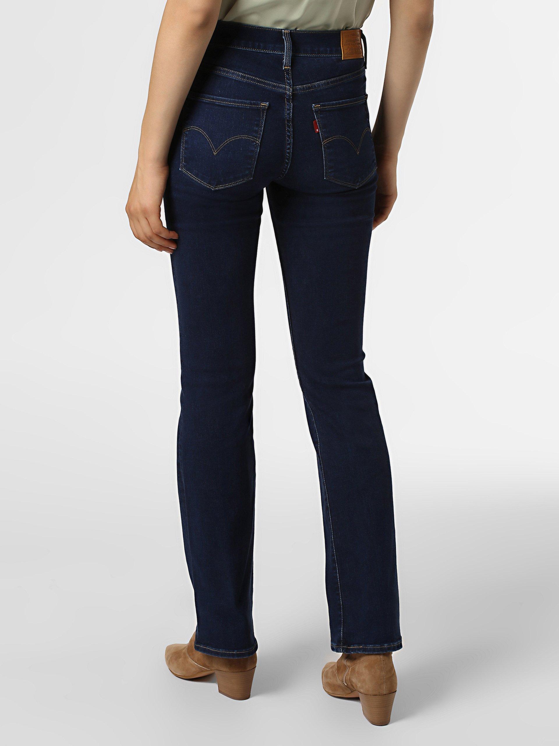 Levi\'s Damen Jeans - 315™