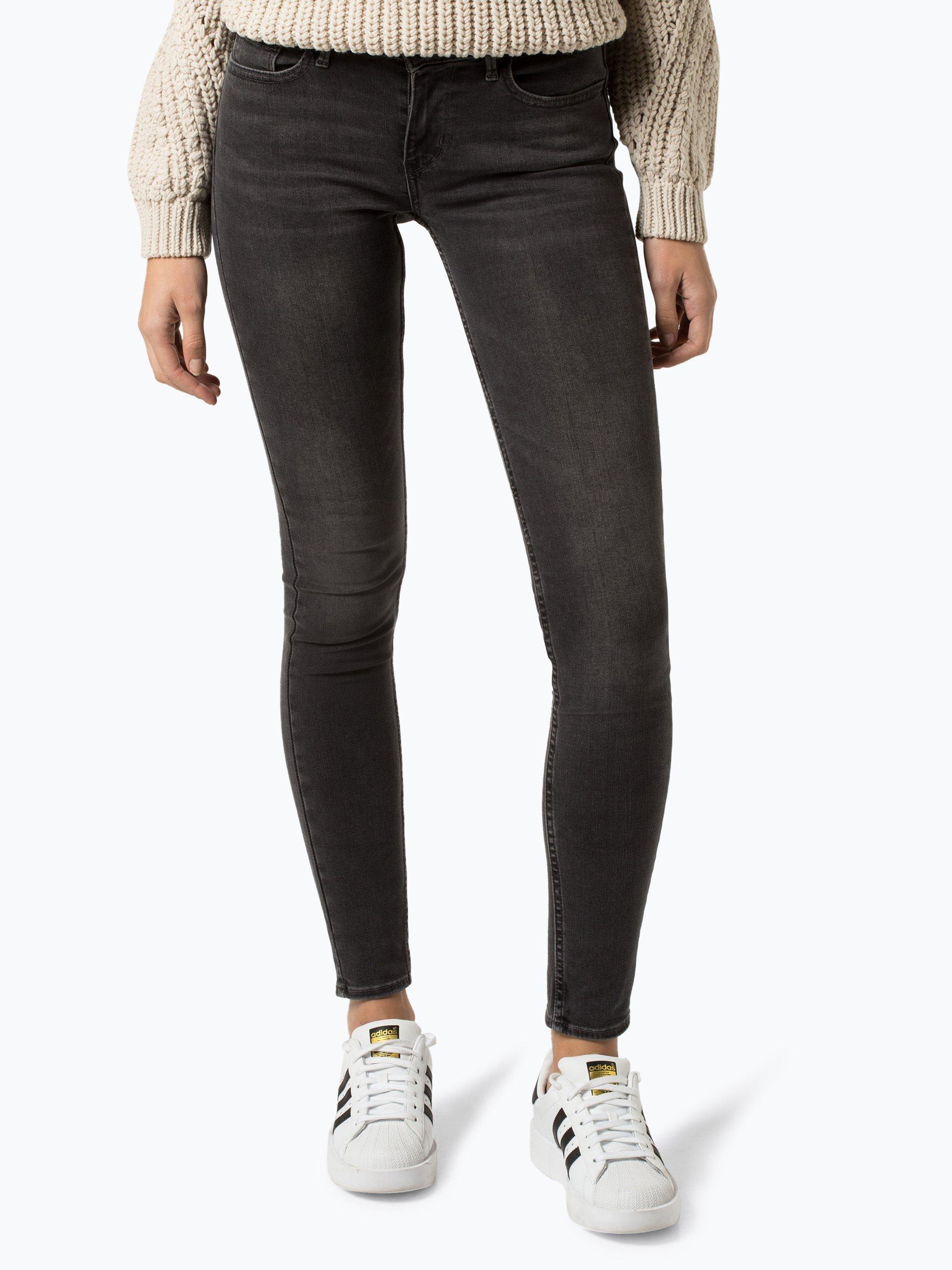 Levi\'s Damen Jeans - 710