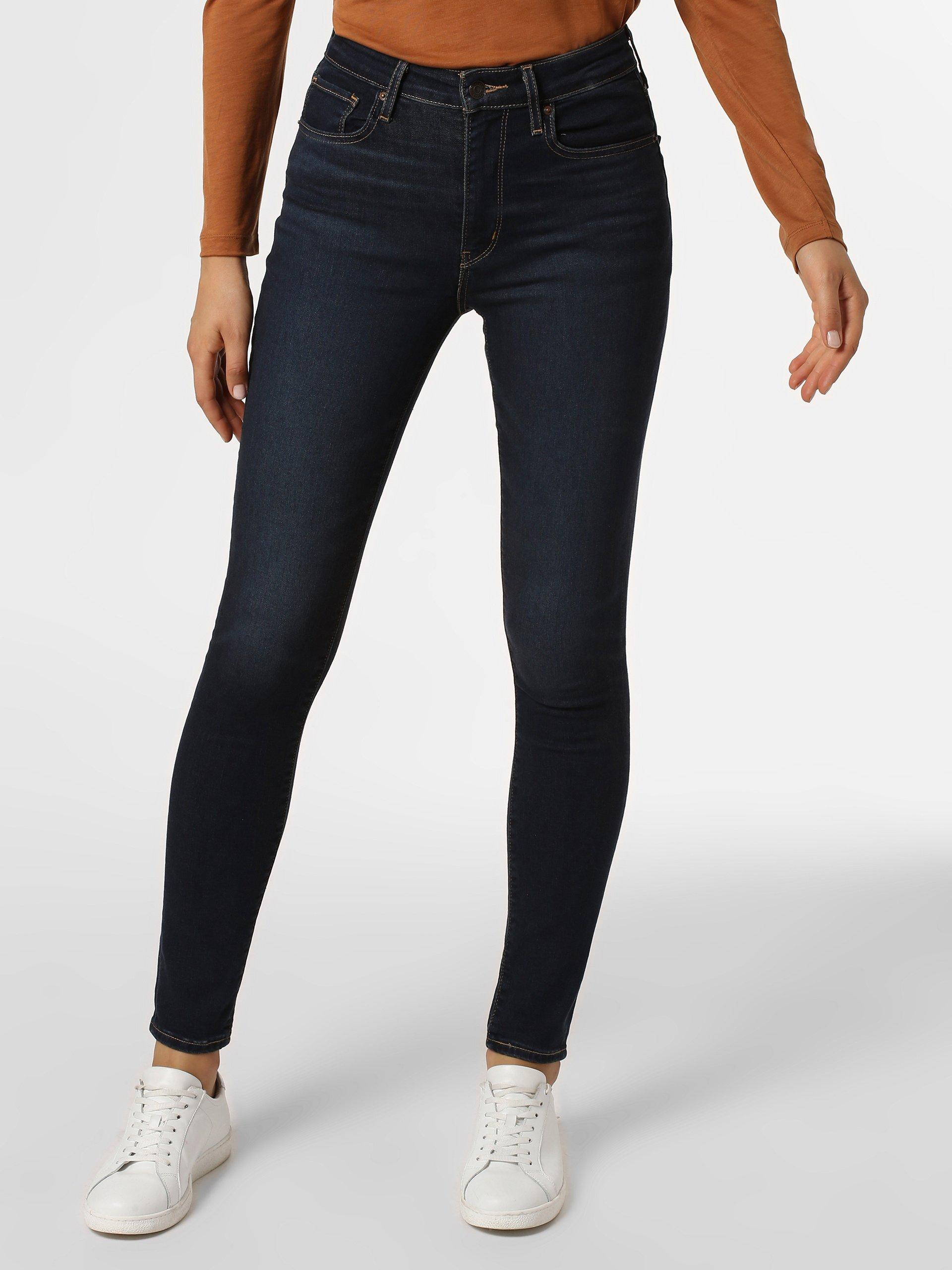 Levi\'s Damen Jeans - 721™