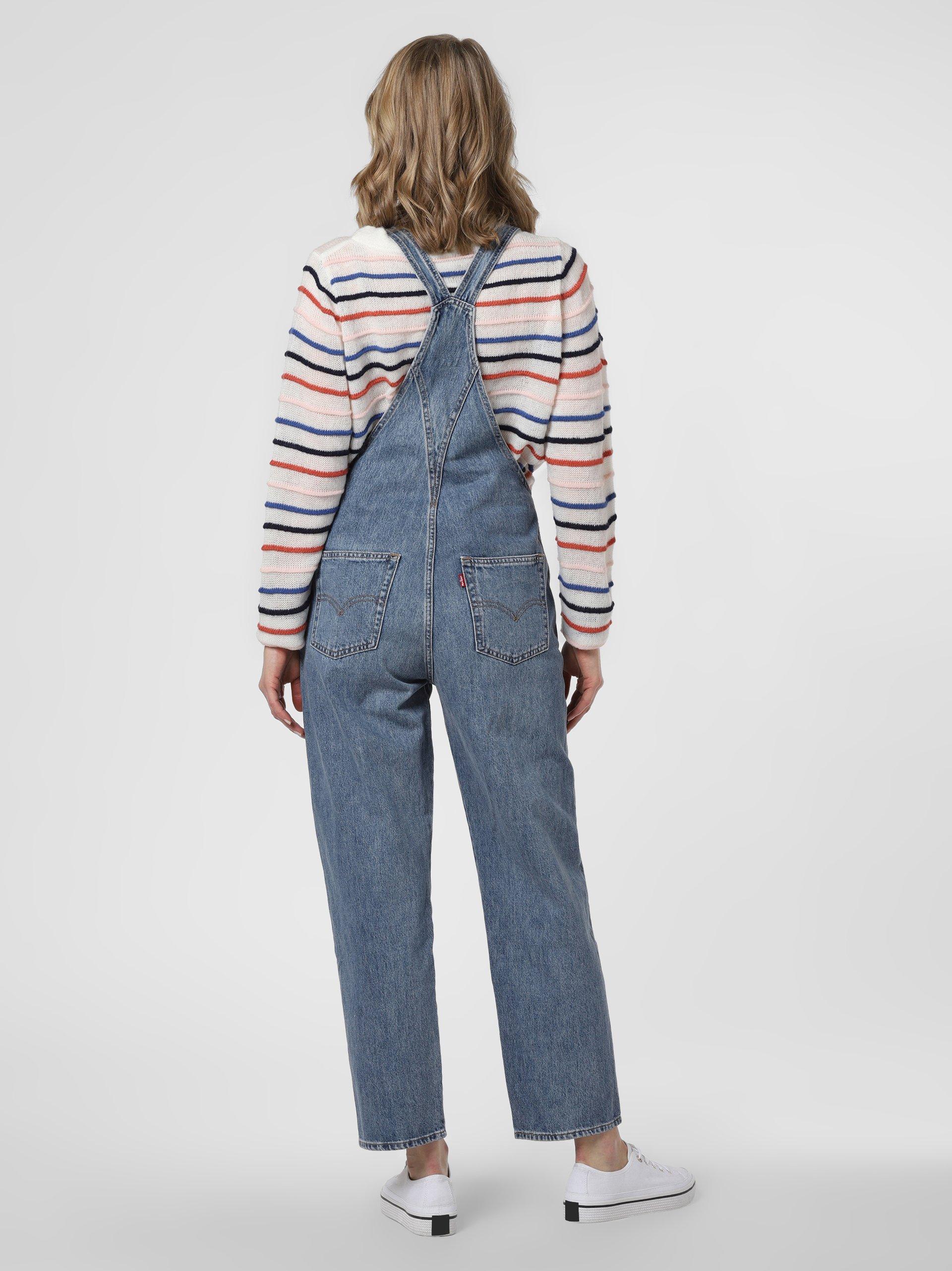 Levi\'s Damen Jeans