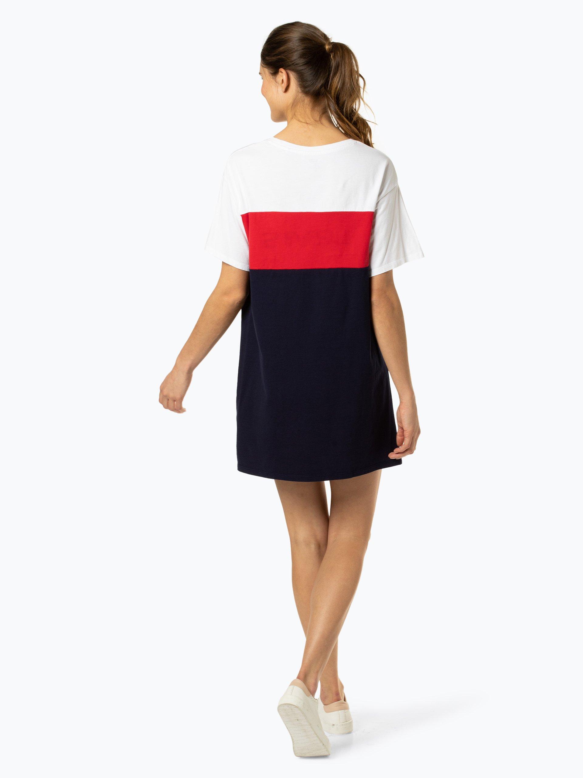 Levi\'s Damen Kleid