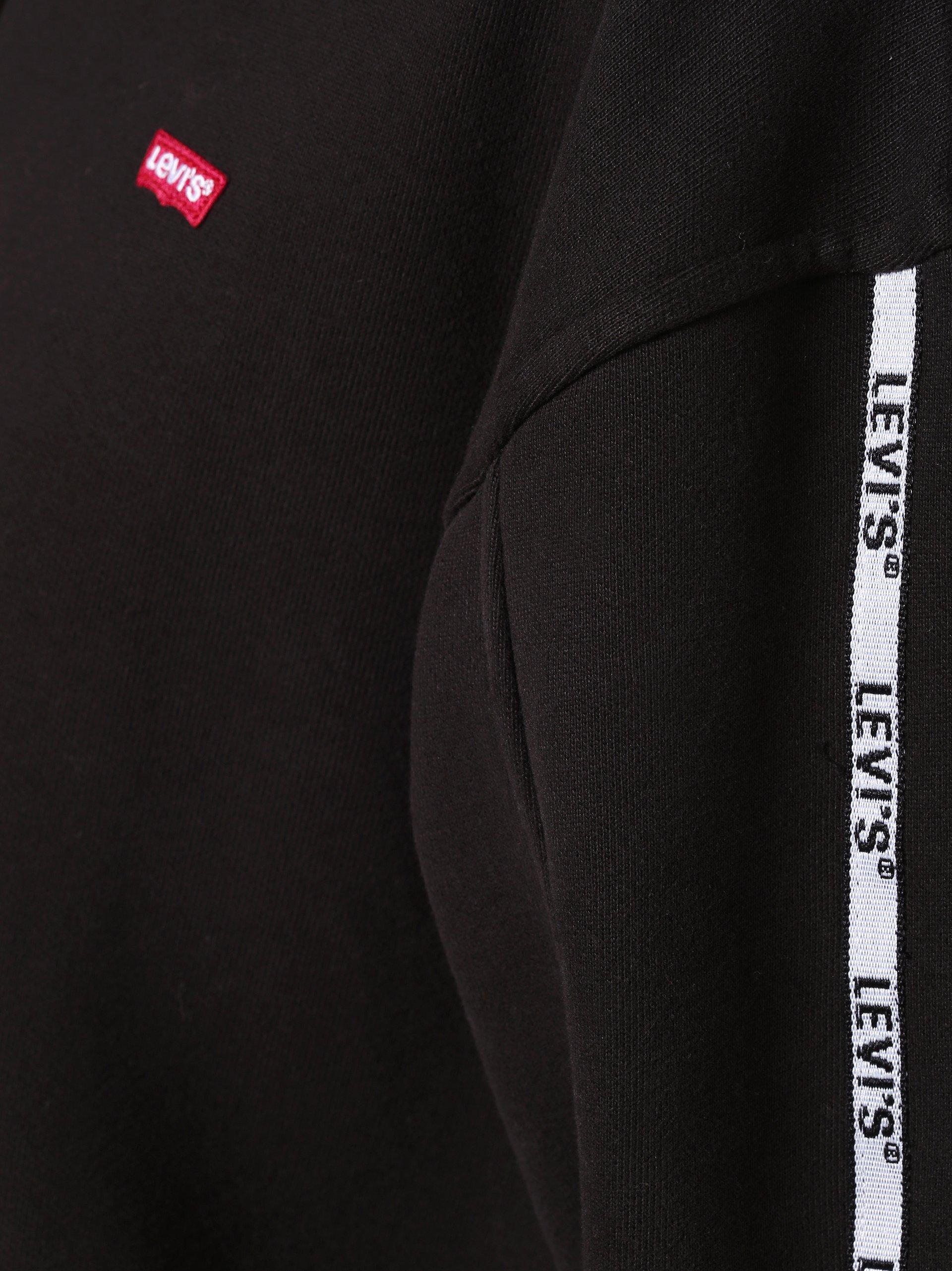 Levi\'s Damen Sweatshirt