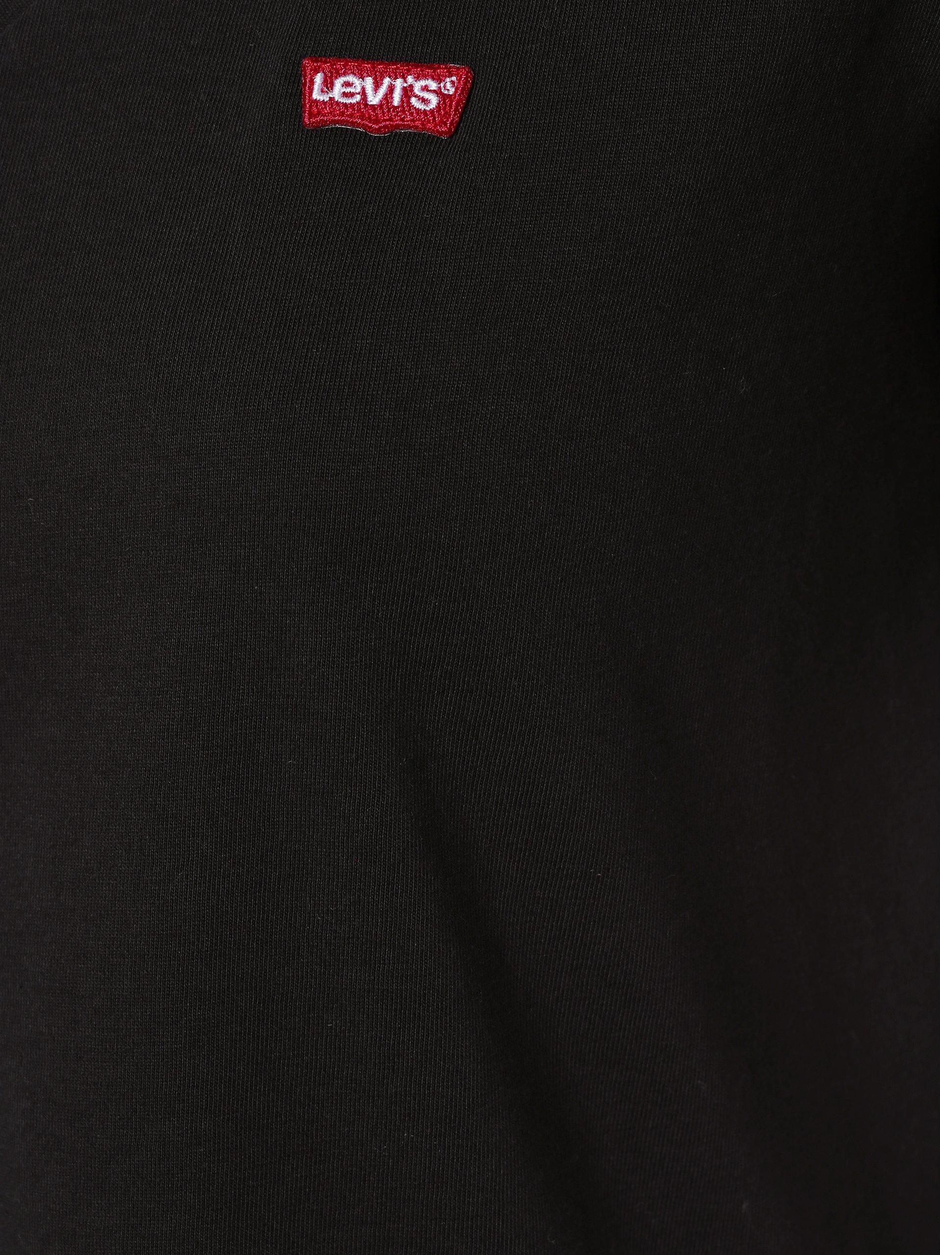 Levi\'s Damen T-Shirt