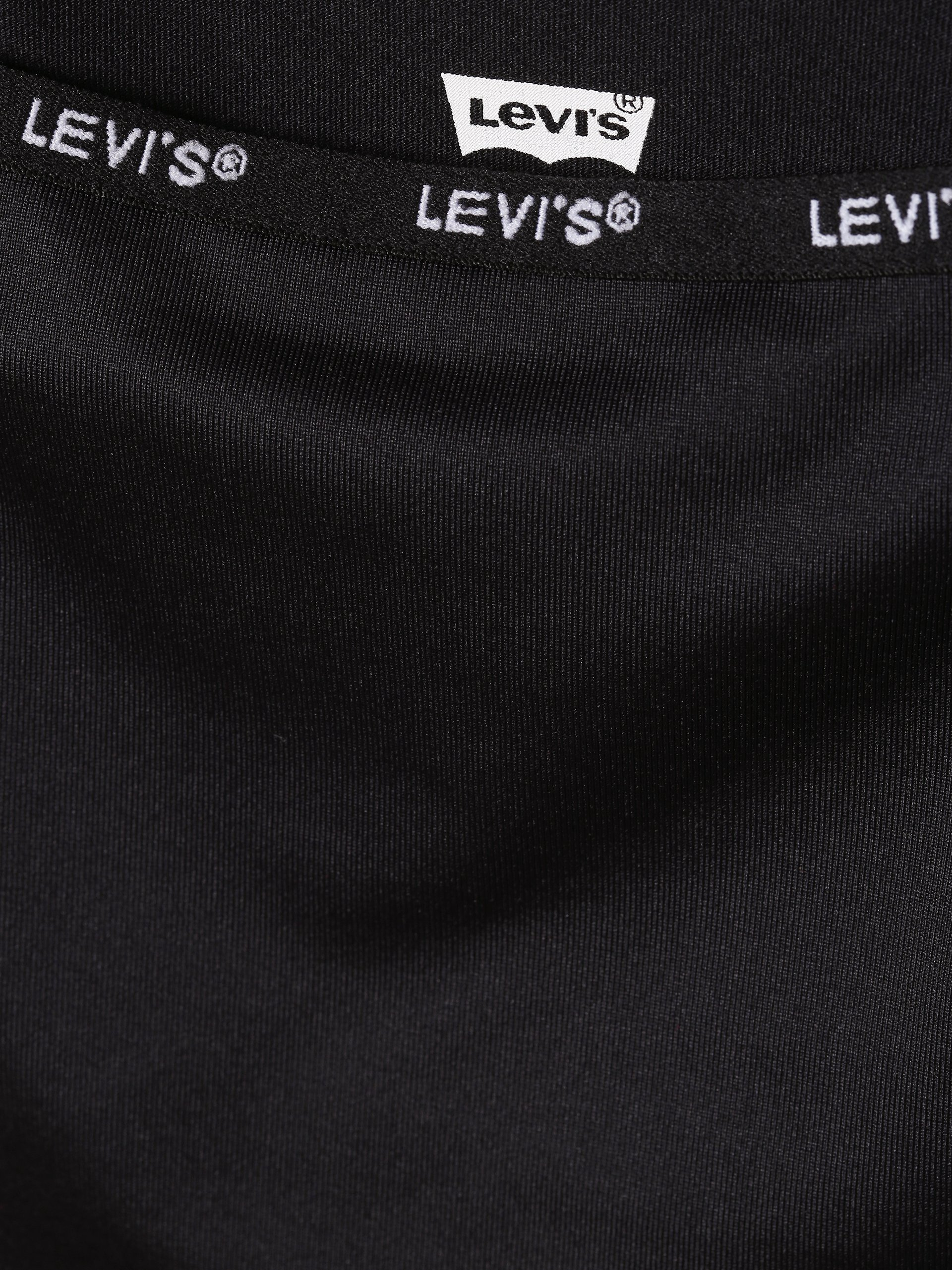 Levi\'s Damen Top