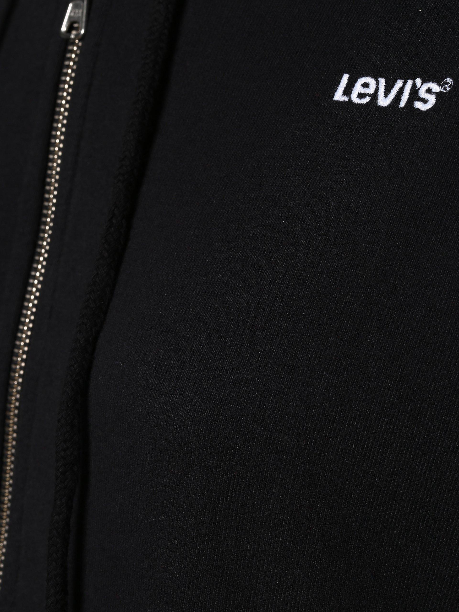 Levi\'s Damska bluza rozpinana
