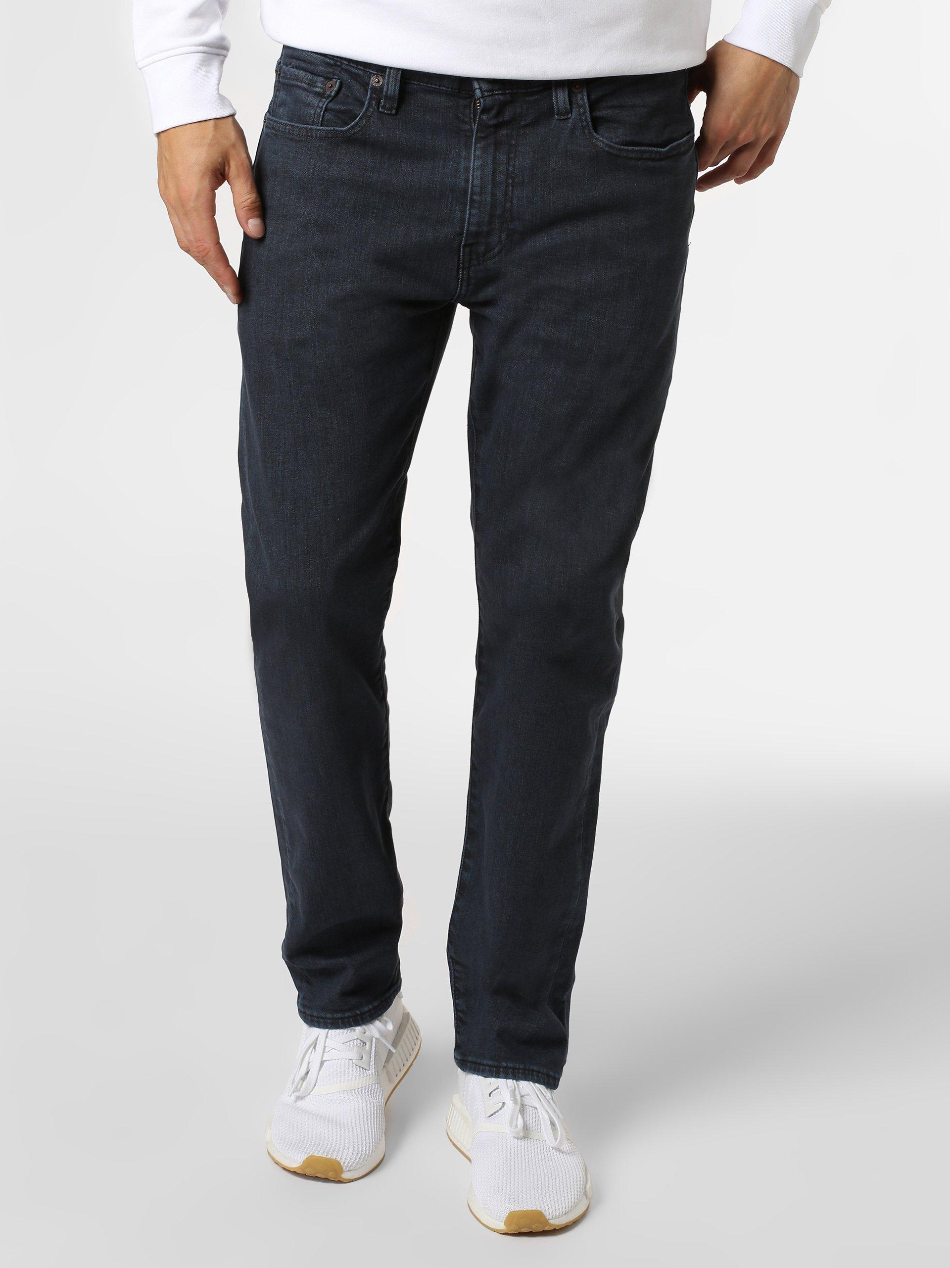 Levi\'s Herren Jeans - 502™ Taper