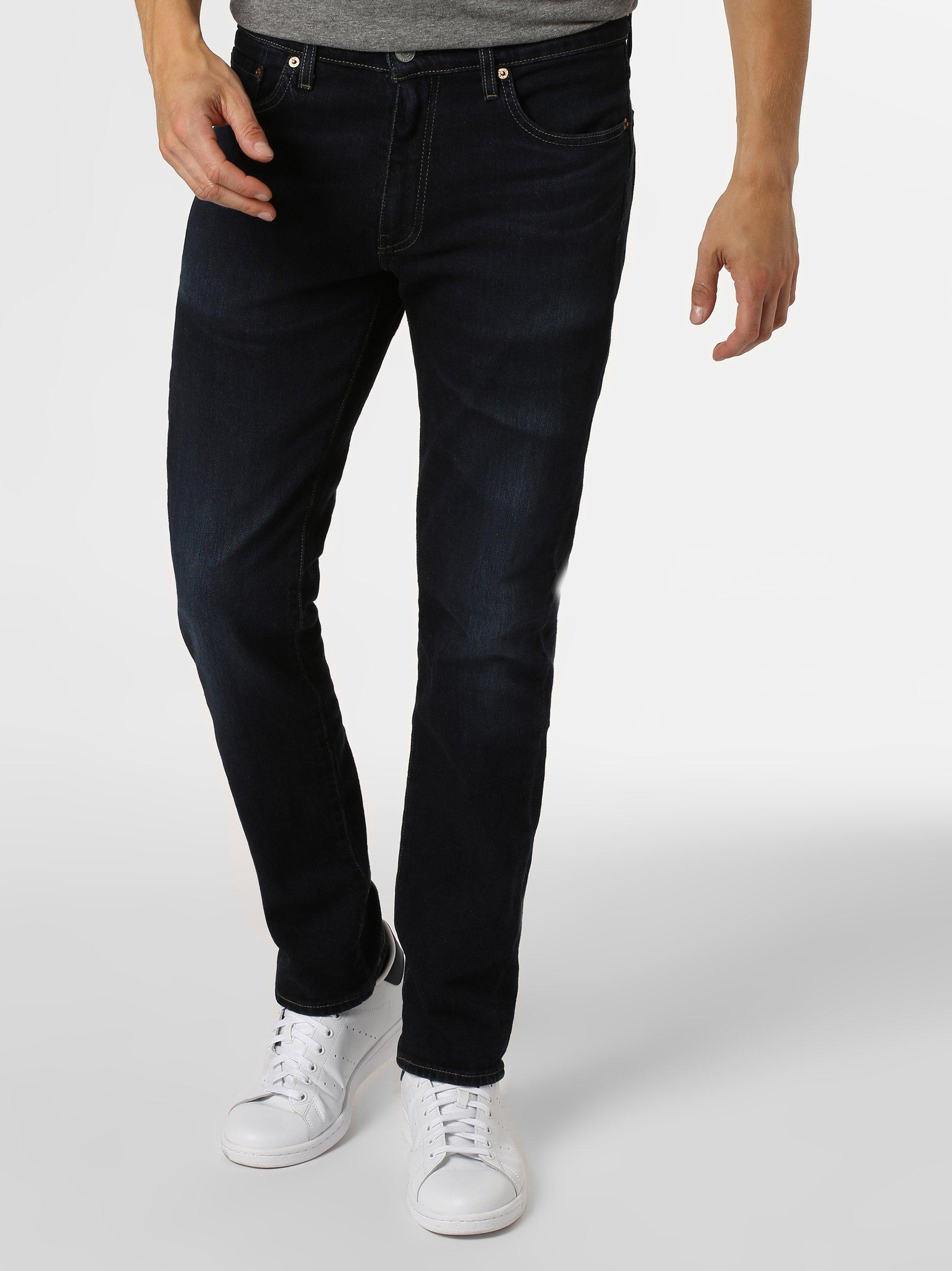 Levi\'s Herren Jeans - 511™