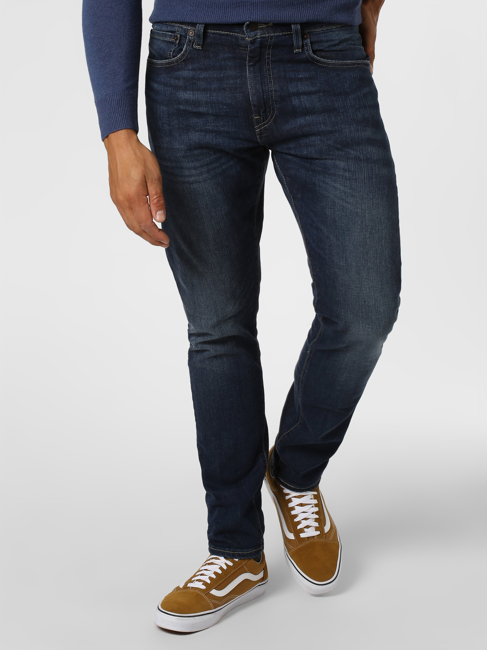 Levi\'s Herren Jeans - 512®