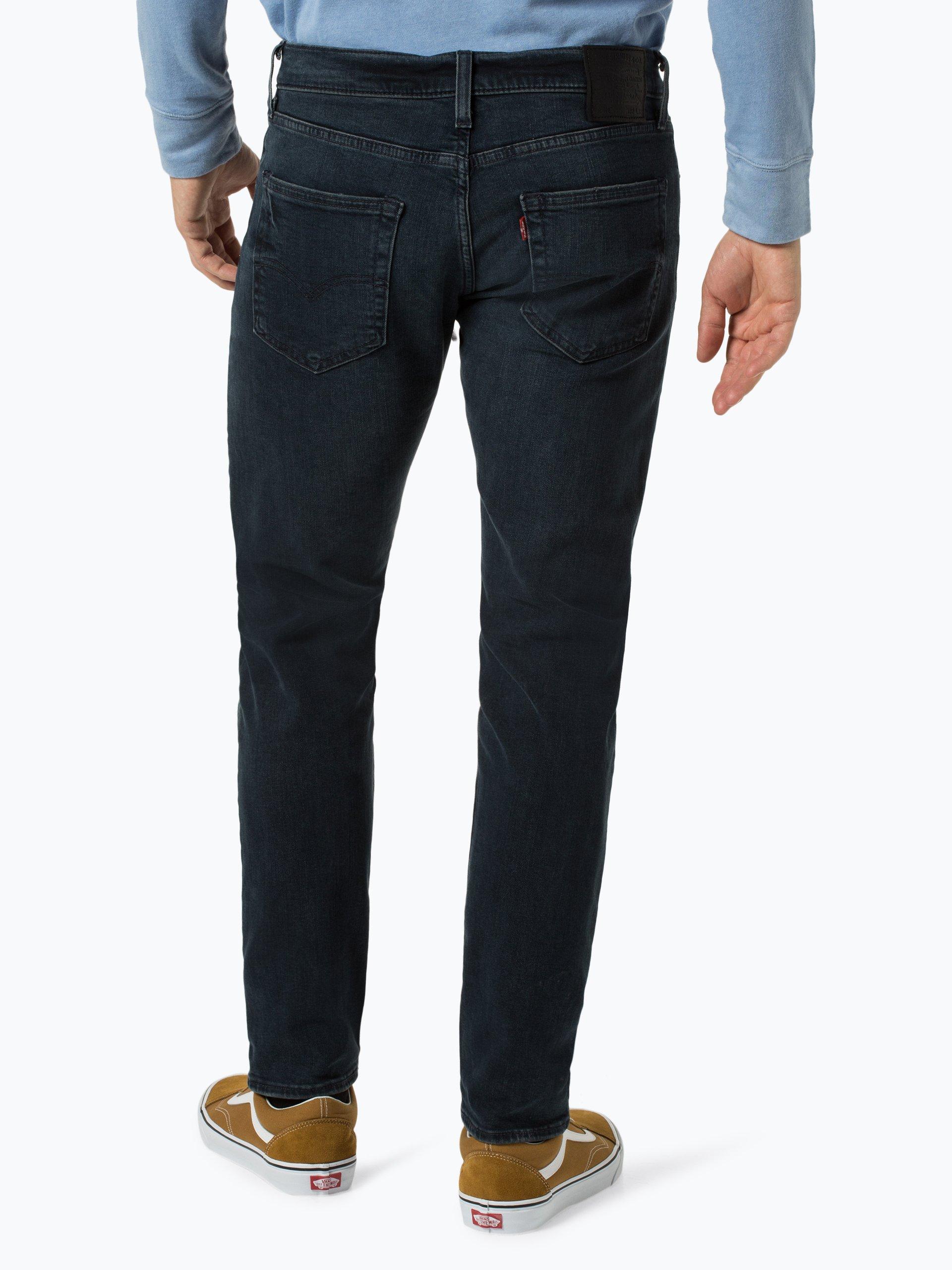 Levi\'s Herren Jeans - 512